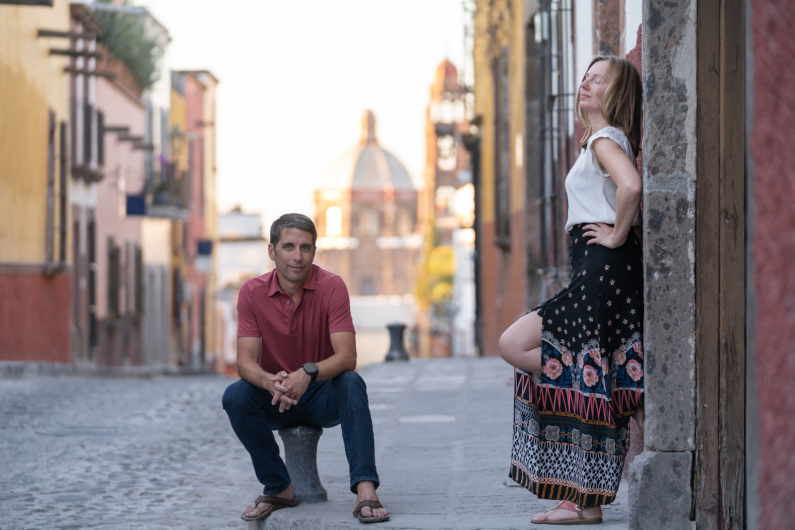 Photoshoot with Jennifer and Randy in San Miguel de Allende-39.jpg