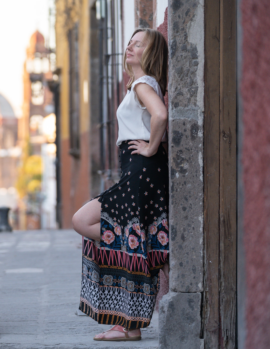 Photoshoot with Jennifer and Randy in San Miguel de Allende-40.jpg