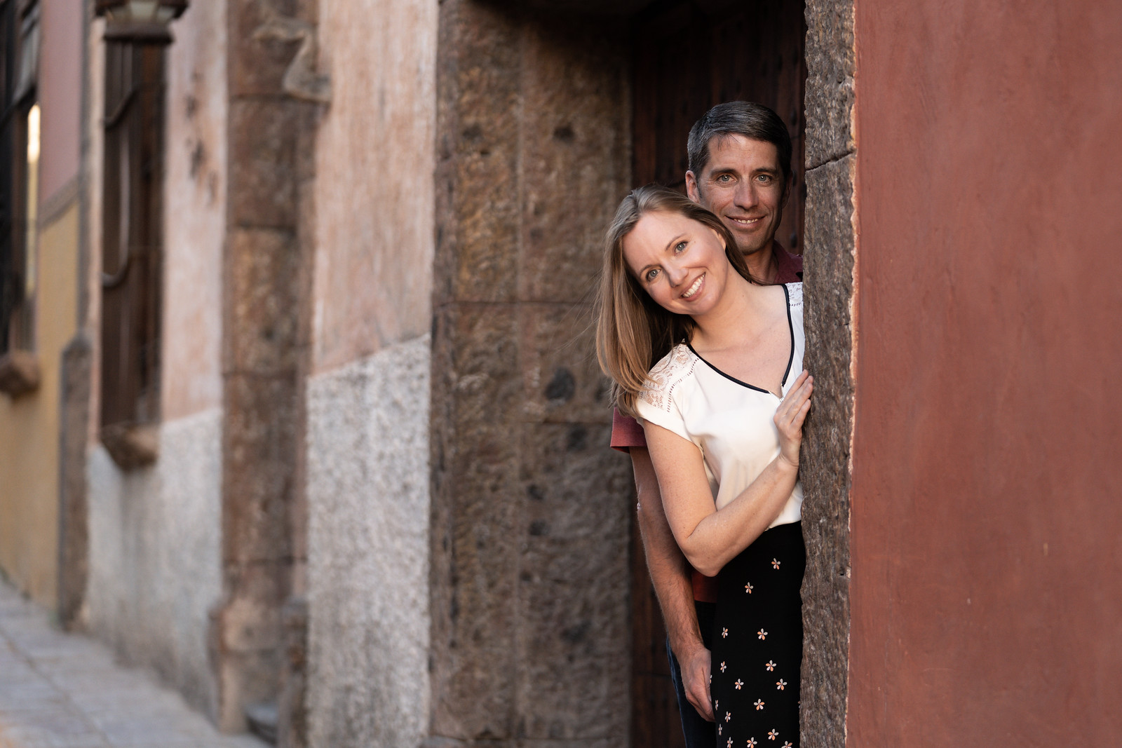 Photoshoot with Jennifer and Randy in San Miguel de Allende-42.jpg