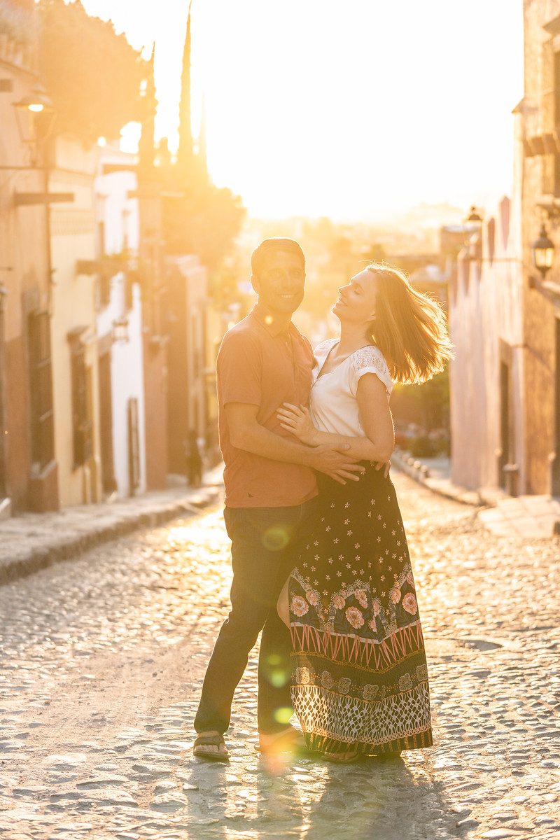 Photoshoot with Jennifer and Randy in San Miguel de Allende-43.jpg