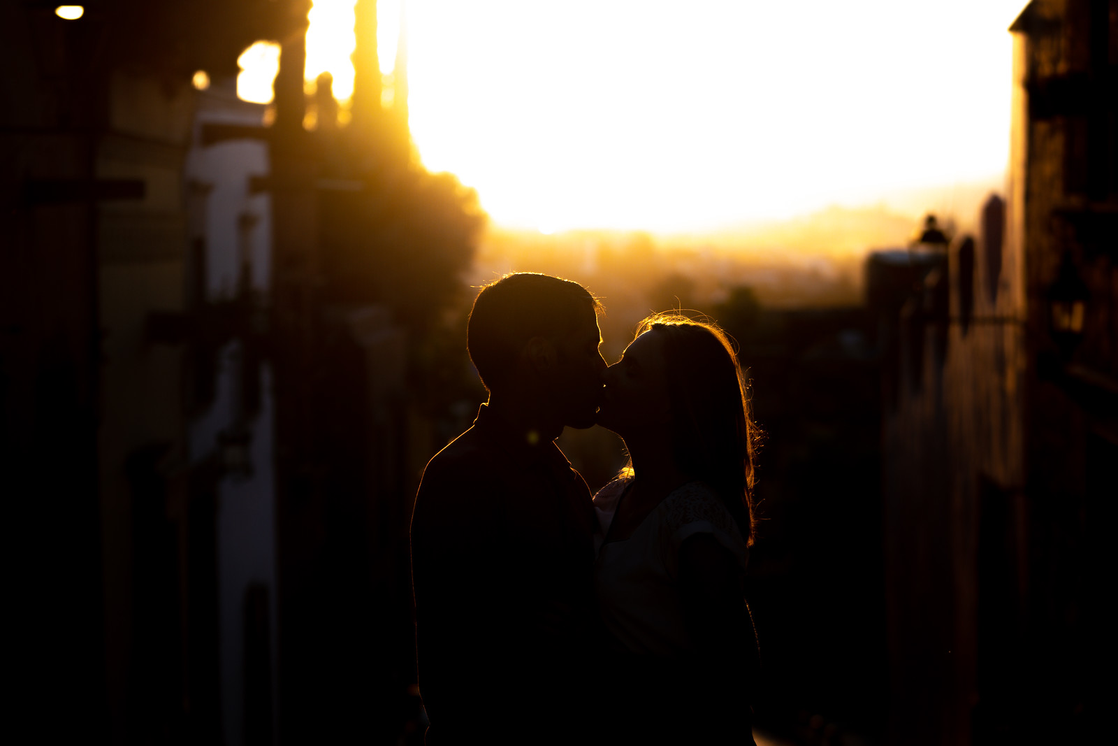 Photoshoot with Jennifer and Randy in San Miguel de Allende-44.jpg
