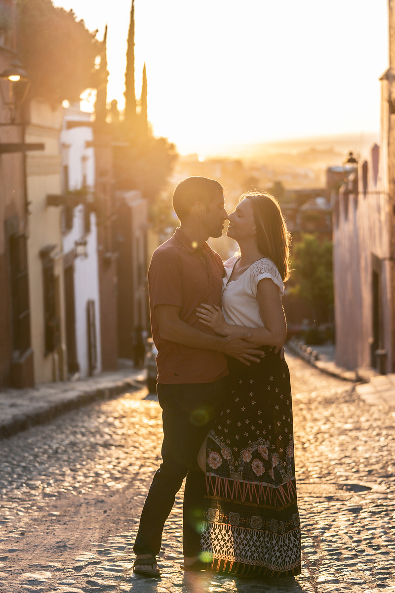 Photoshoot with Jennifer and Randy in San Miguel de Allende-45.jpg