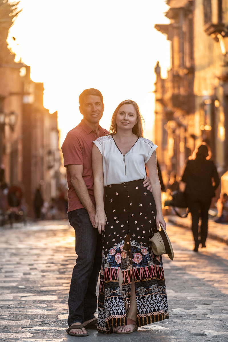 Photoshoot with Jennifer and Randy in San Miguel de Allende-46.jpg