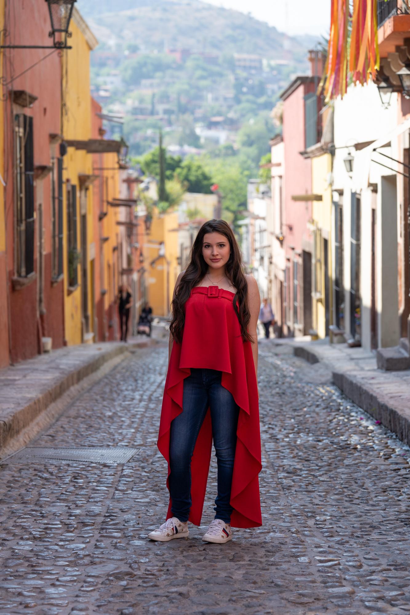 Sesion de Fotos en San Miguel de Allende con Rogelio y su Fmailia-1.jpg