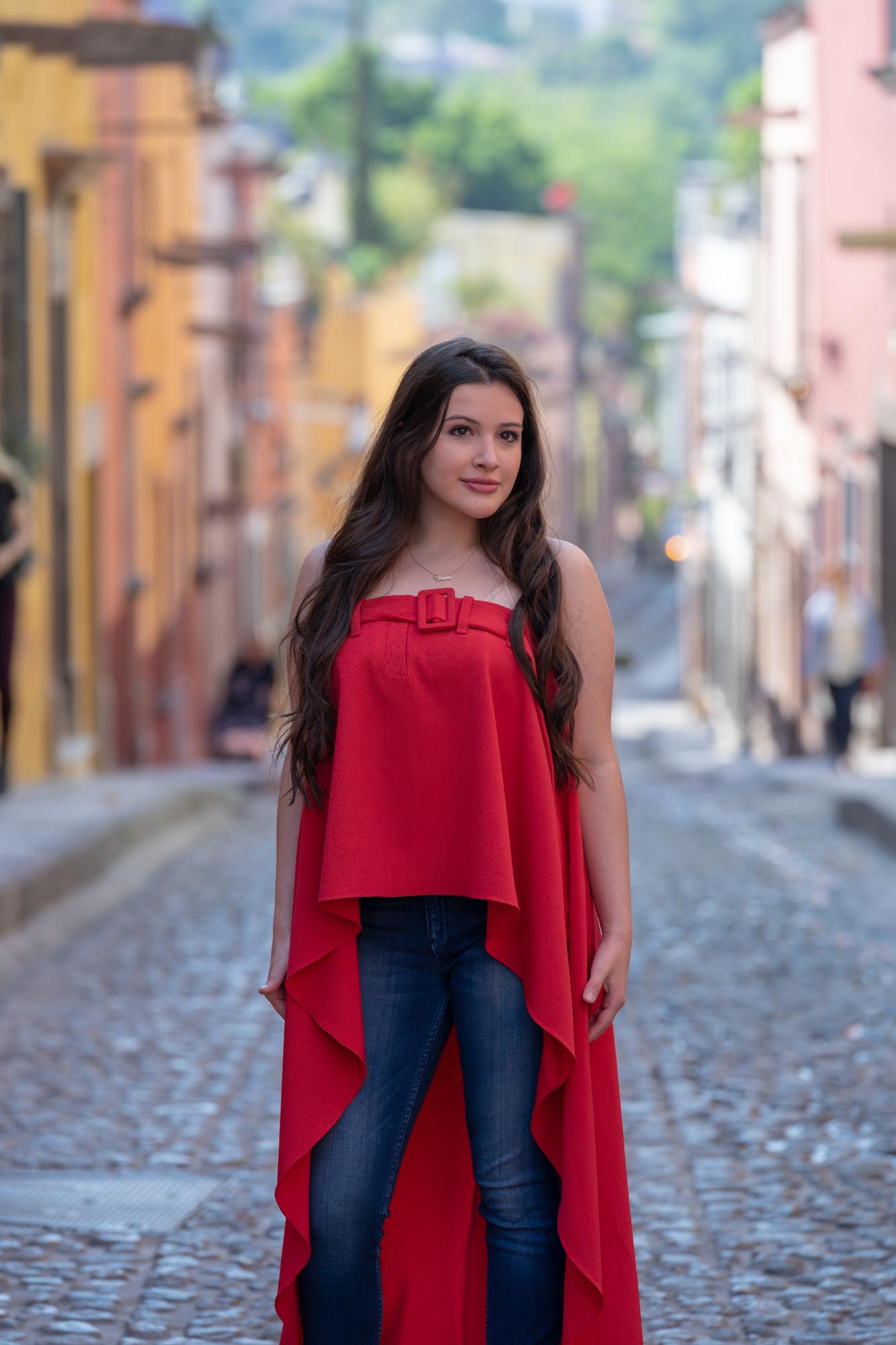 Sesion de Fotos en San Miguel de Allende con Rogelio y su Fmailia-2.jpg