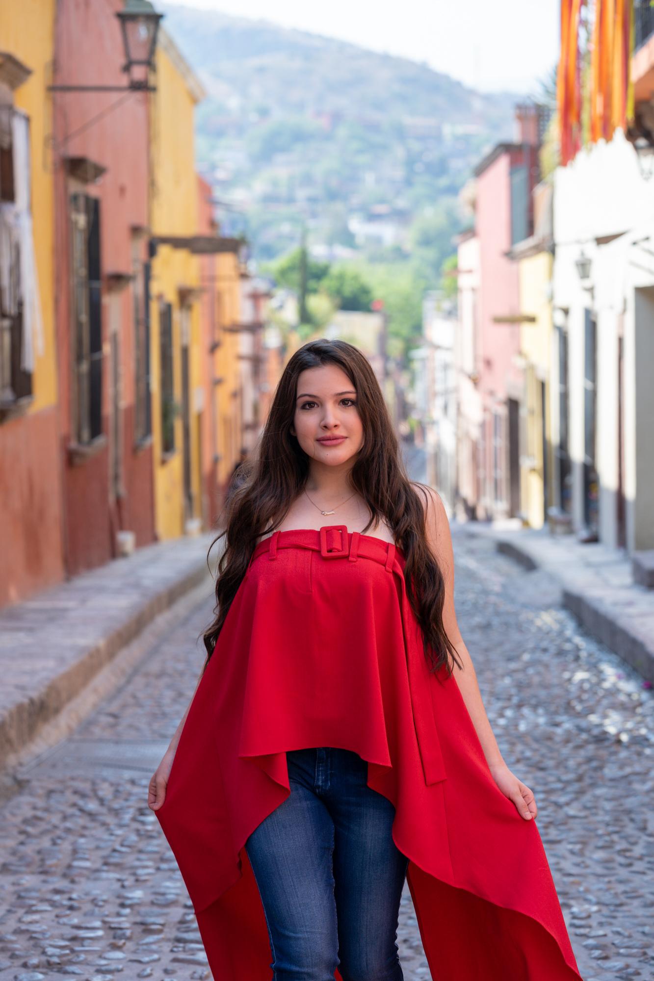 Sesion de Fotos en San Miguel de Allende con Rogelio y su Fmailia-4.jpg