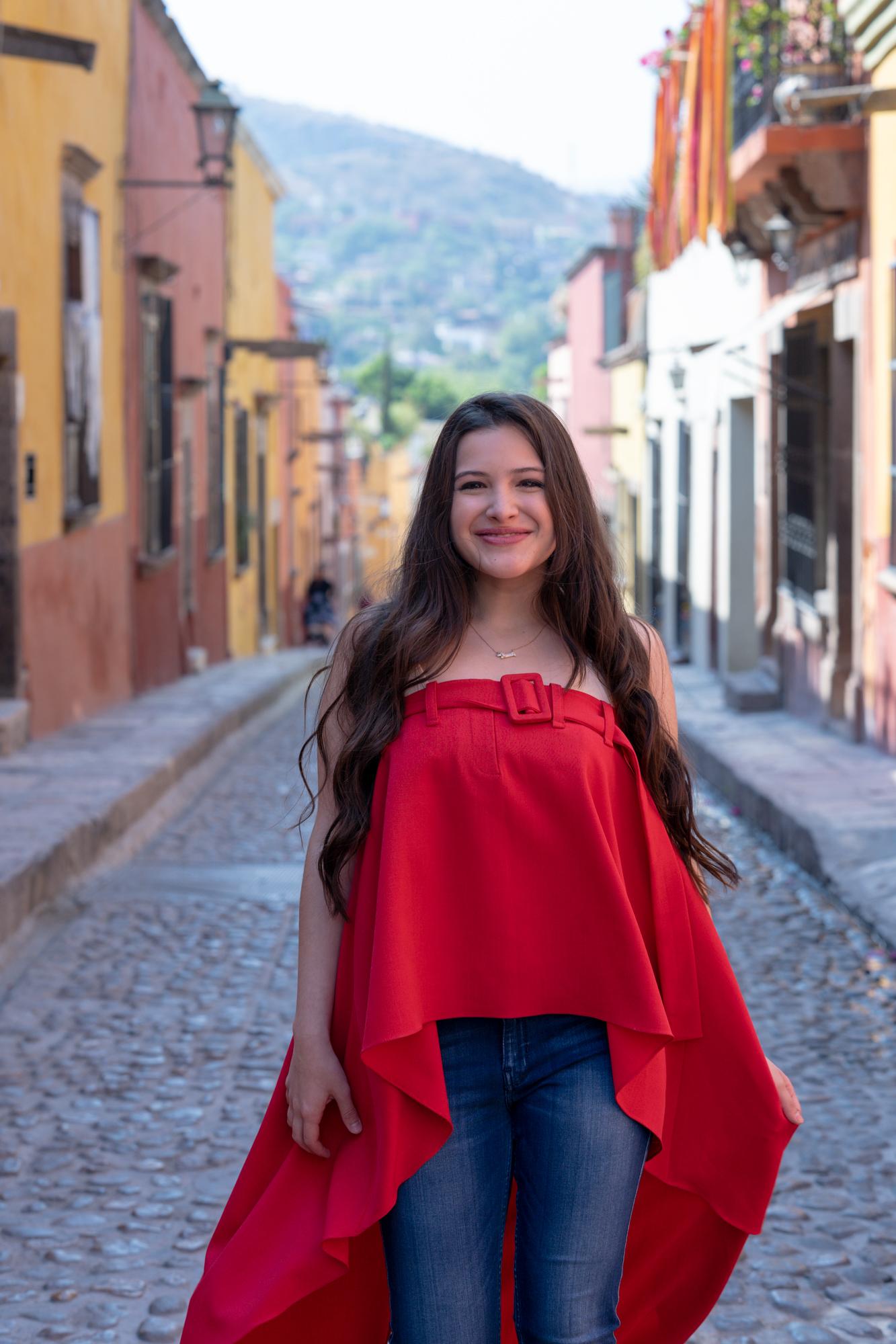 Sesion de Fotos en San Miguel de Allende con Rogelio y su Fmailia-5.jpg