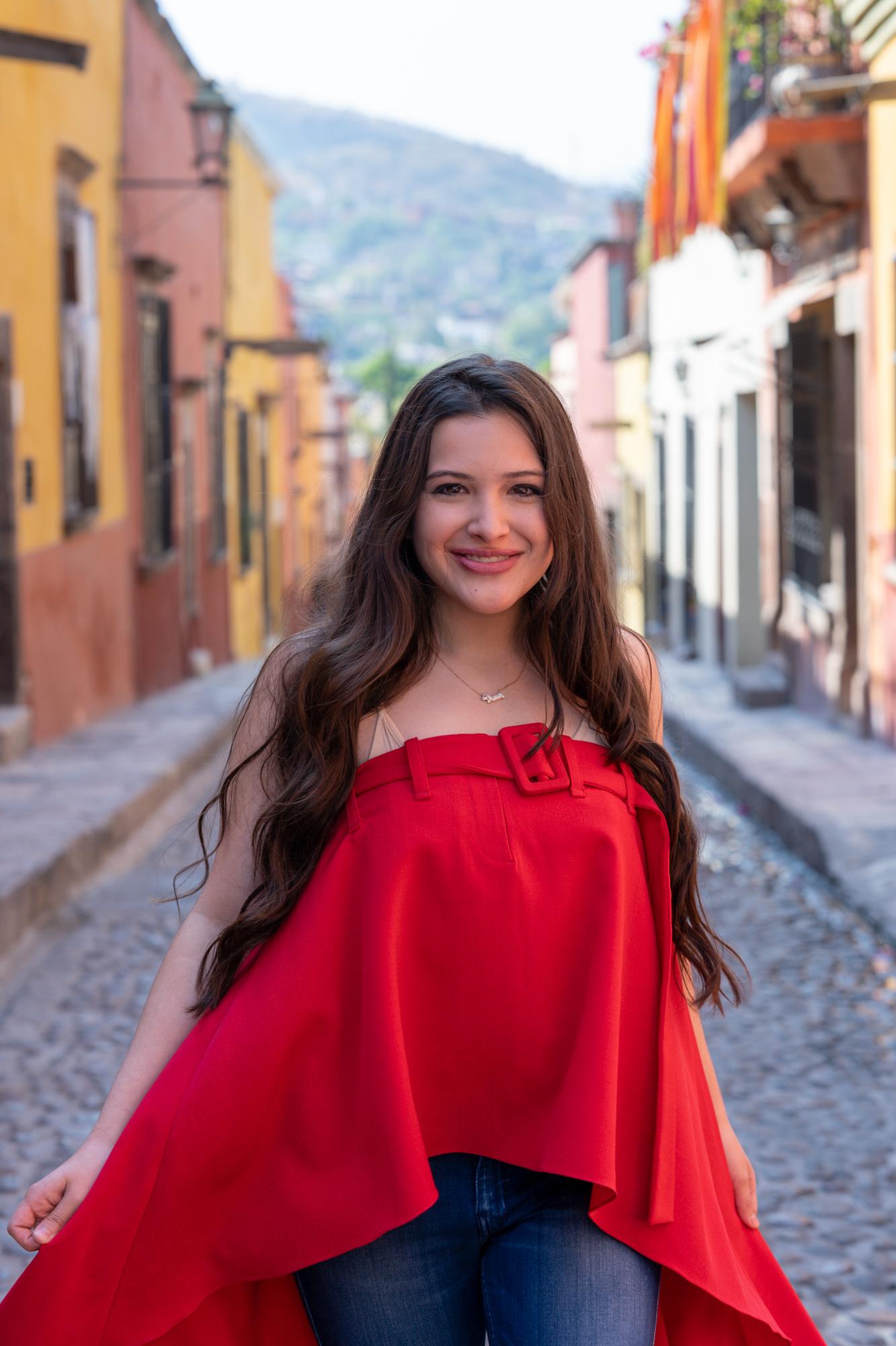 Sesion de Fotos en San Miguel de Allende con Rogelio y su Fmailia-6.jpg