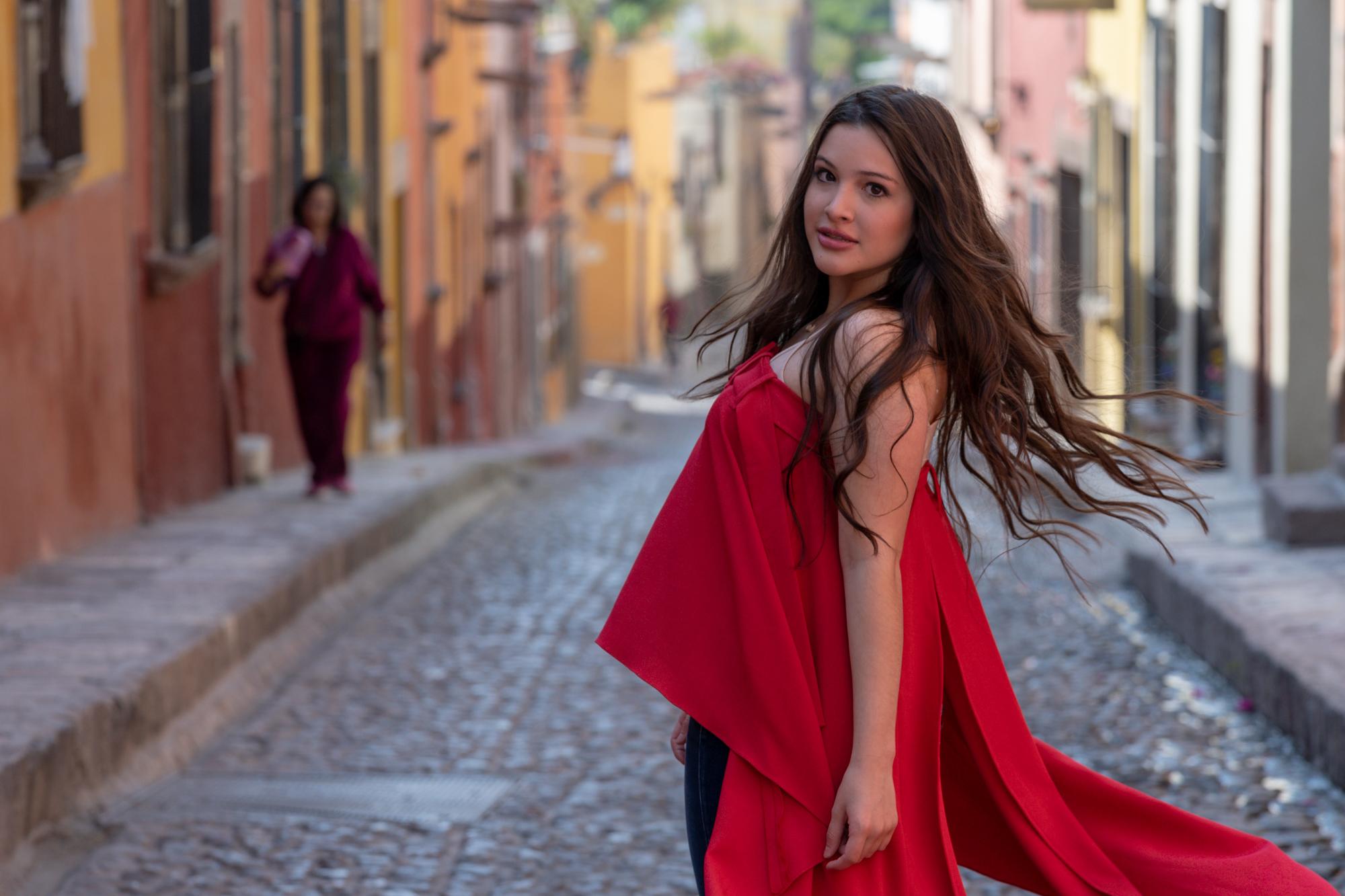 Sesion de Fotos en San Miguel de Allende con Rogelio y su Fmailia-7.jpg
