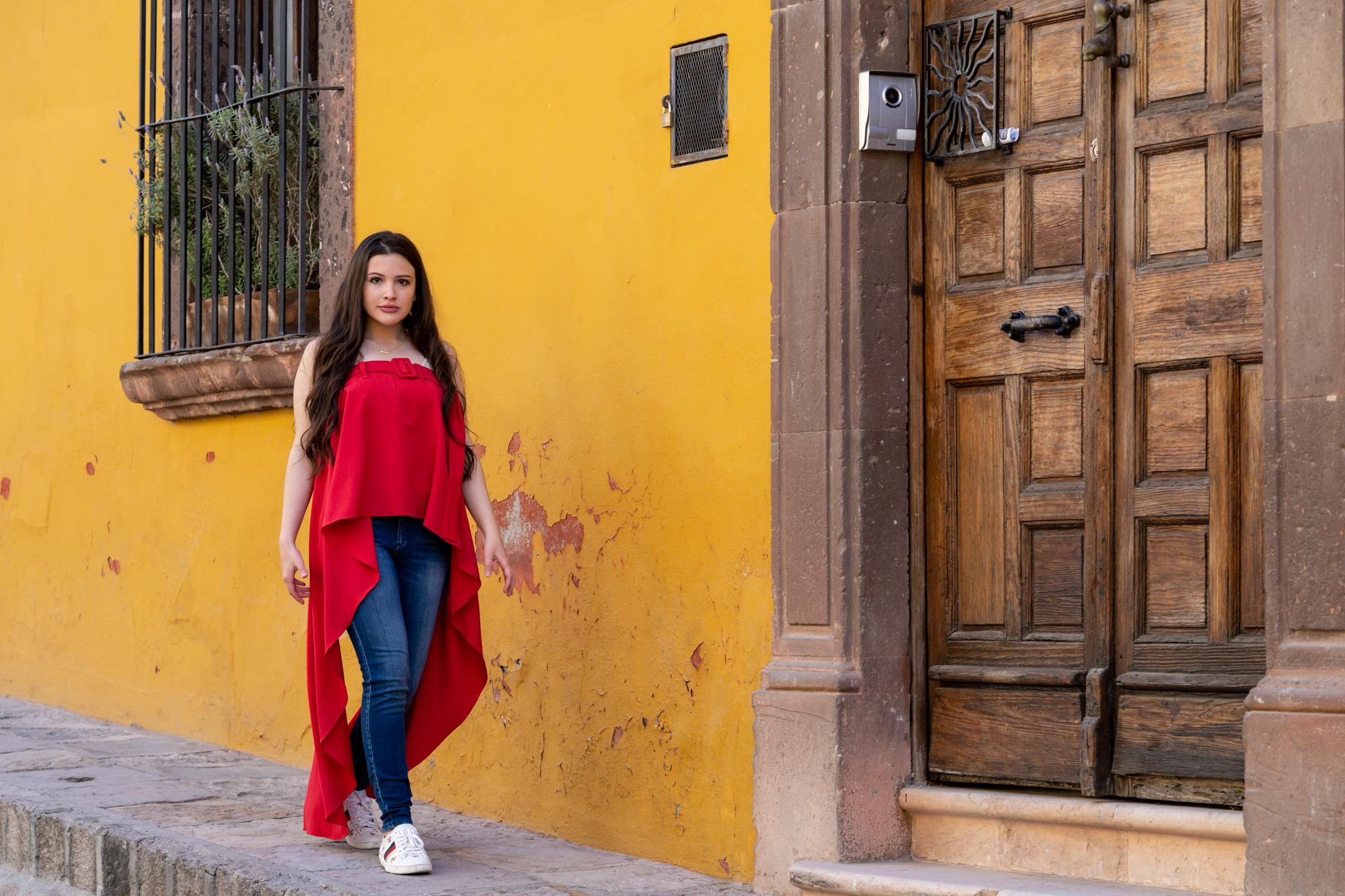 Sesion de Fotos en San Miguel de Allende con Rogelio y su Fmailia-9.jpg