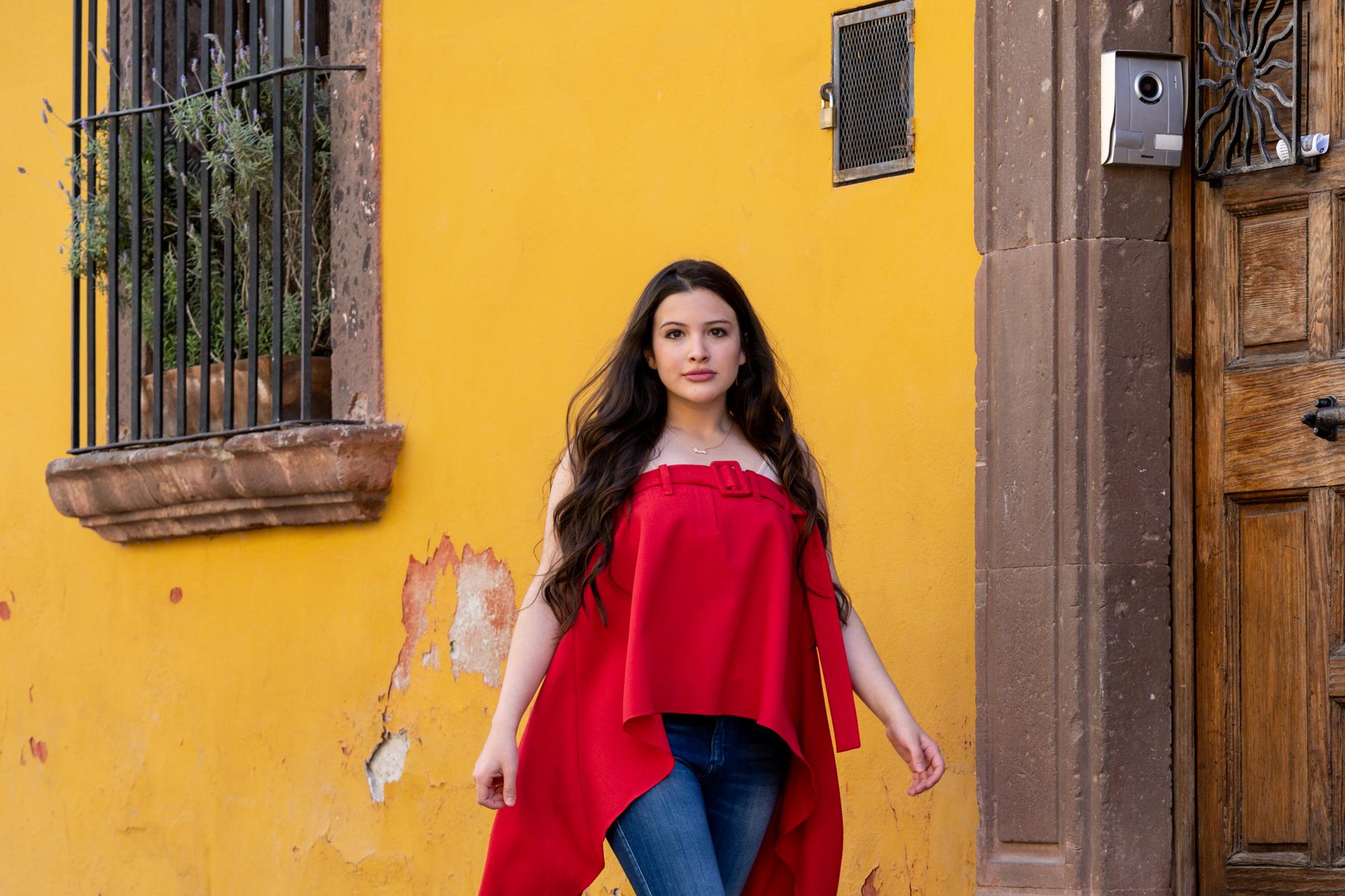Sesion de Fotos en San Miguel de Allende con Rogelio y su Fmailia-10.jpg