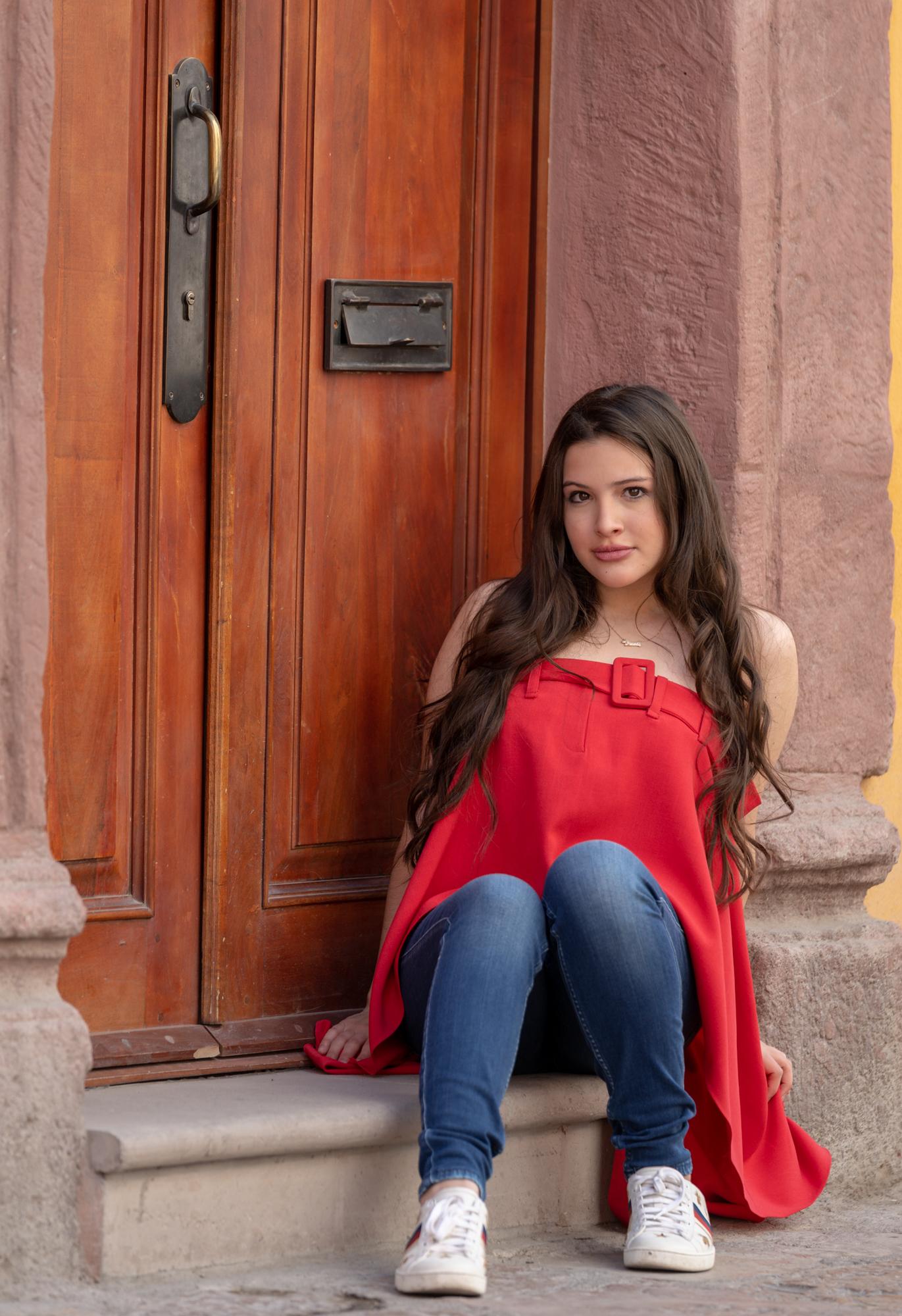 Sesion de Fotos en San Miguel de Allende con Rogelio y su Fmailia-19.jpg