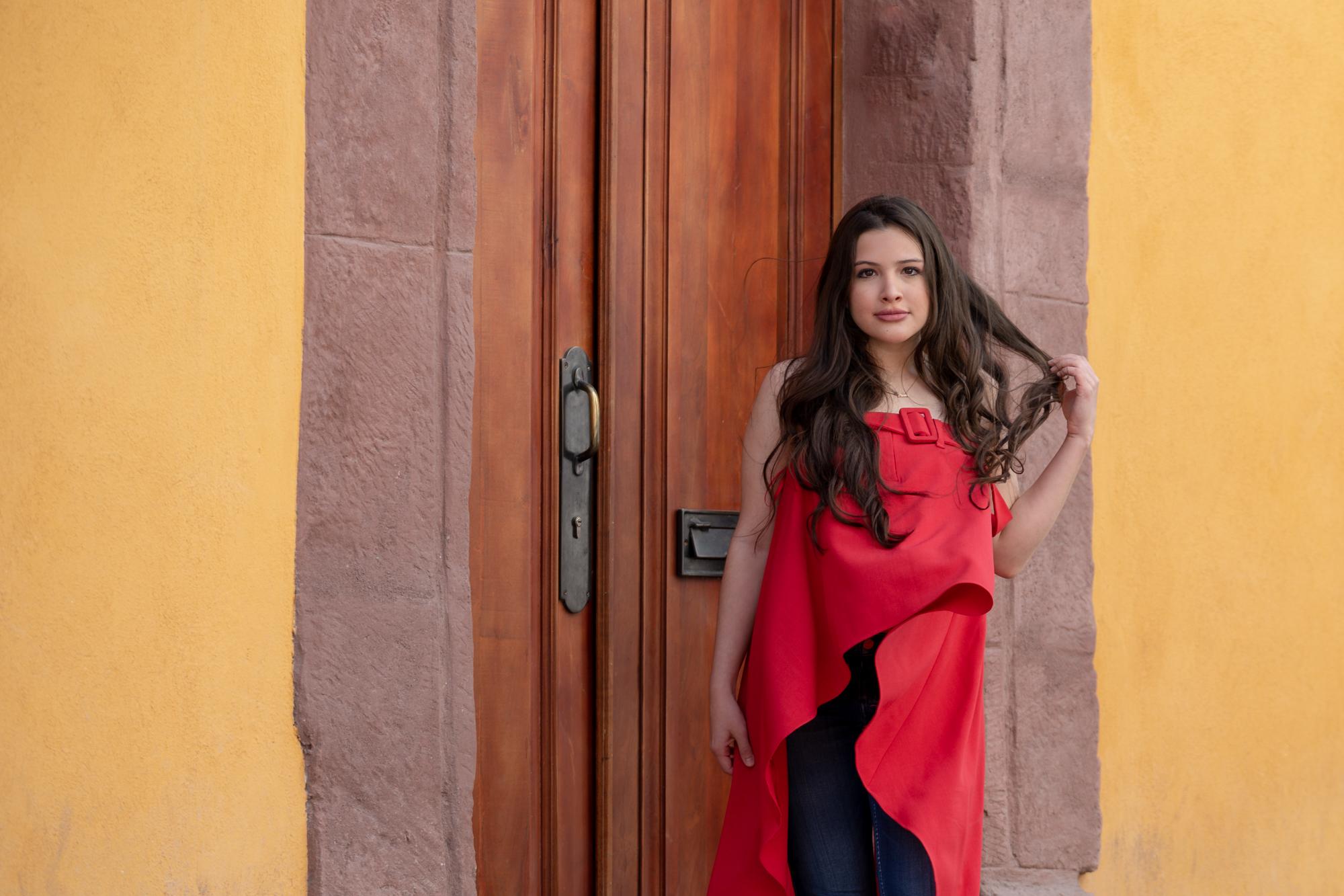 Sesion de Fotos en San Miguel de Allende con Rogelio y su Fmailia-20.jpg