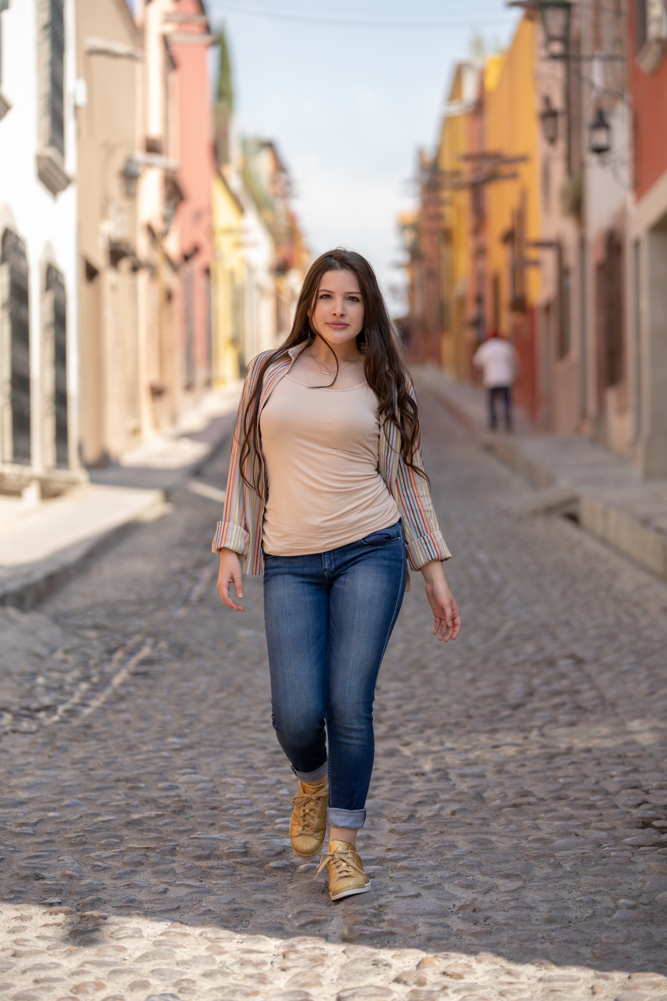 Sesion de Fotos en San Miguel de Allende con Rogelio y su Fmailia-22.jpg