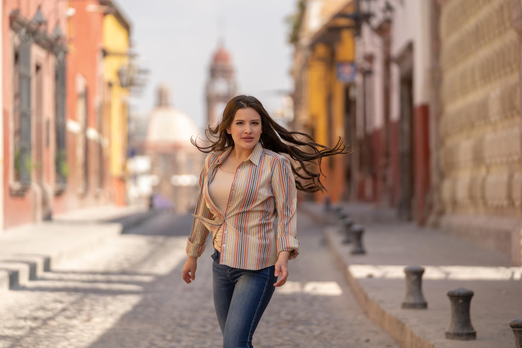 Sesion de Fotos en San Miguel de Allende con Rogelio y su Fmailia-24.jpg