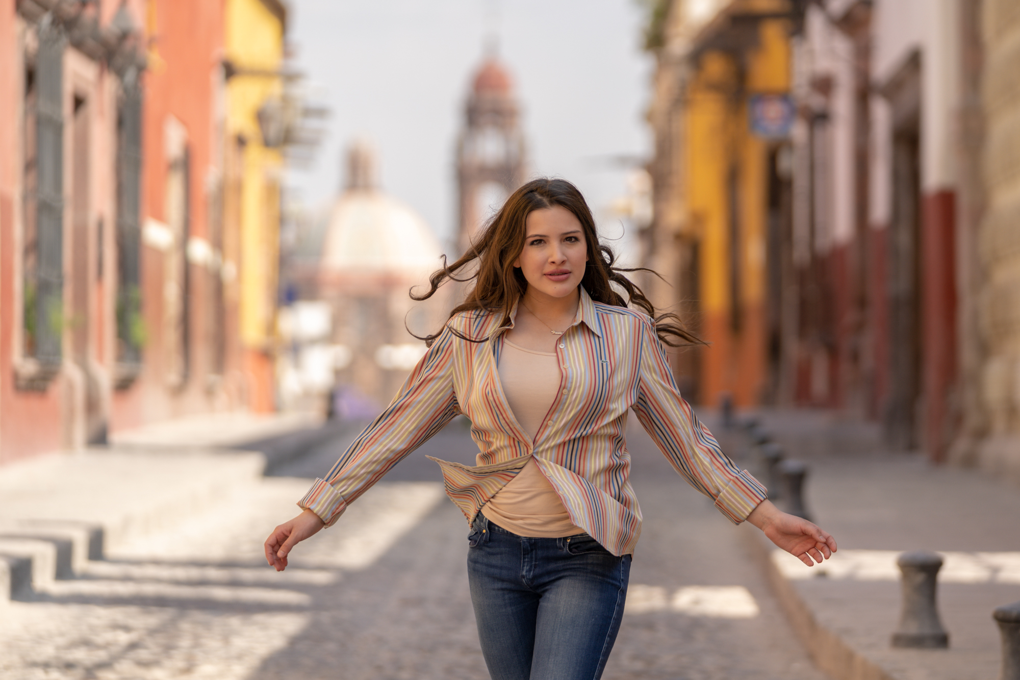Sesion de Fotos en San Miguel de Allende con Rogelio y su Fmailia-25.jpg