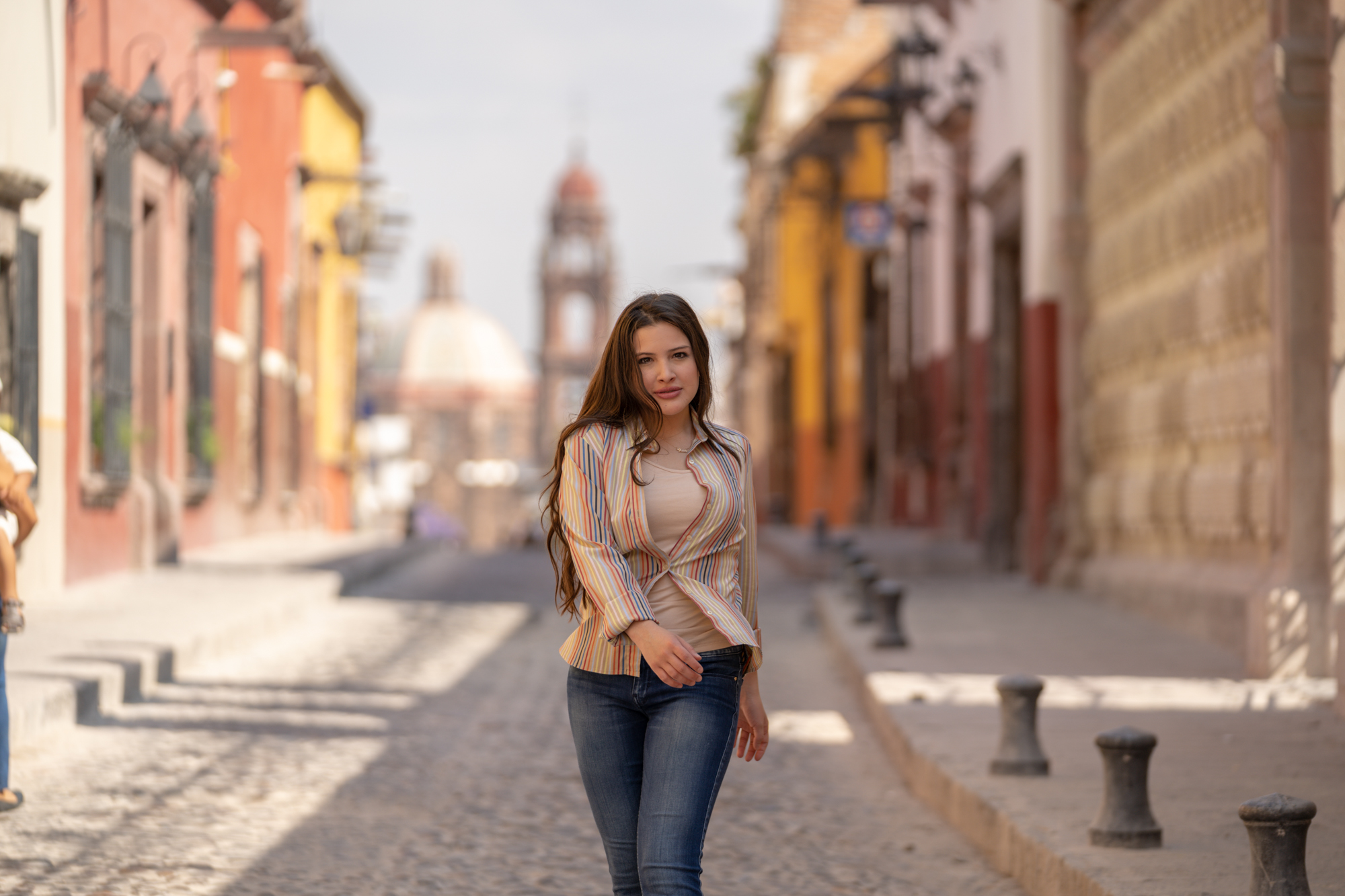 Sesion de Fotos en San Miguel de Allende con Rogelio y su Fmailia-26.jpg