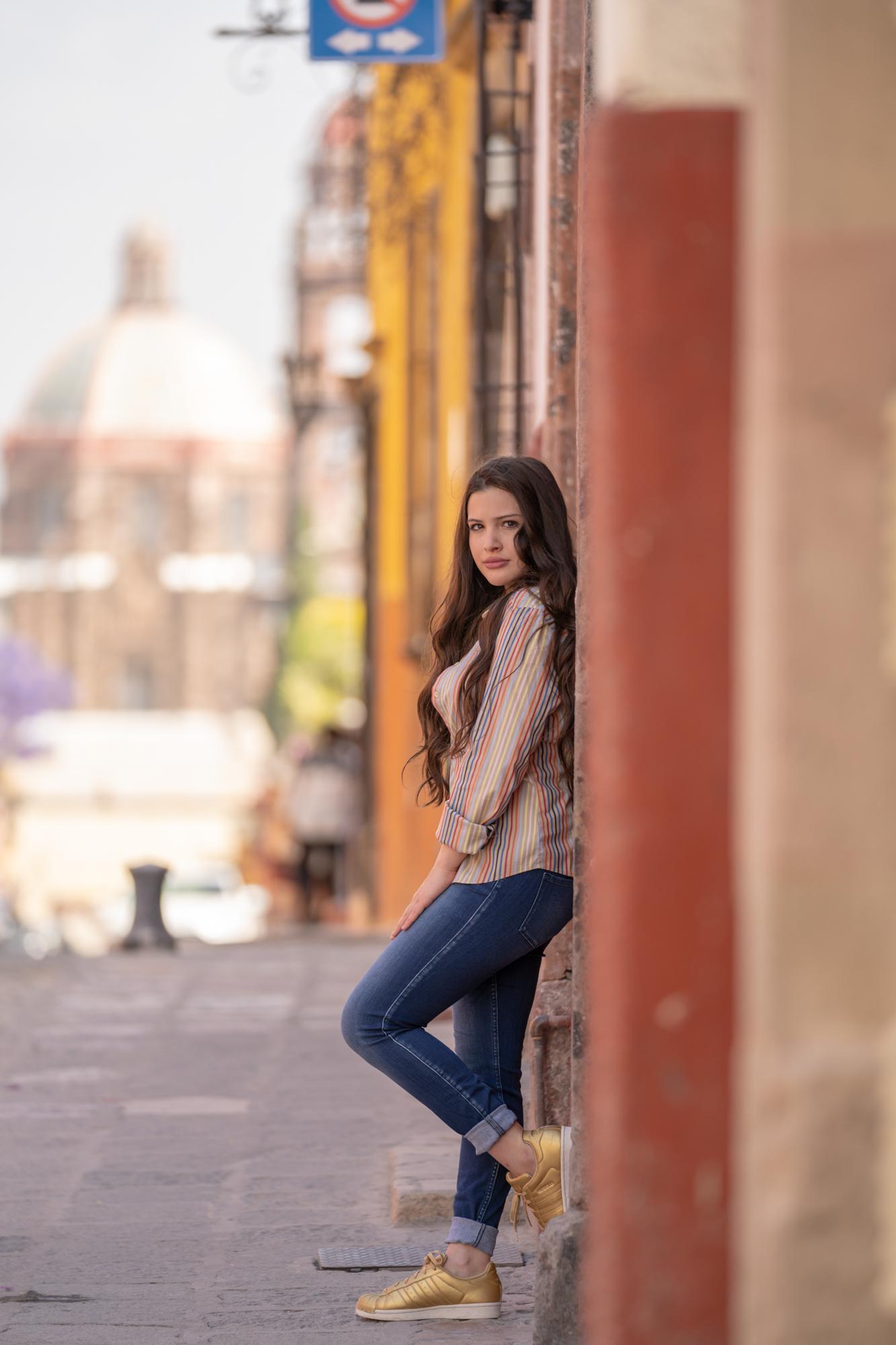 Sesion de Fotos en San Miguel de Allende con Rogelio y su Fmailia-27.jpg