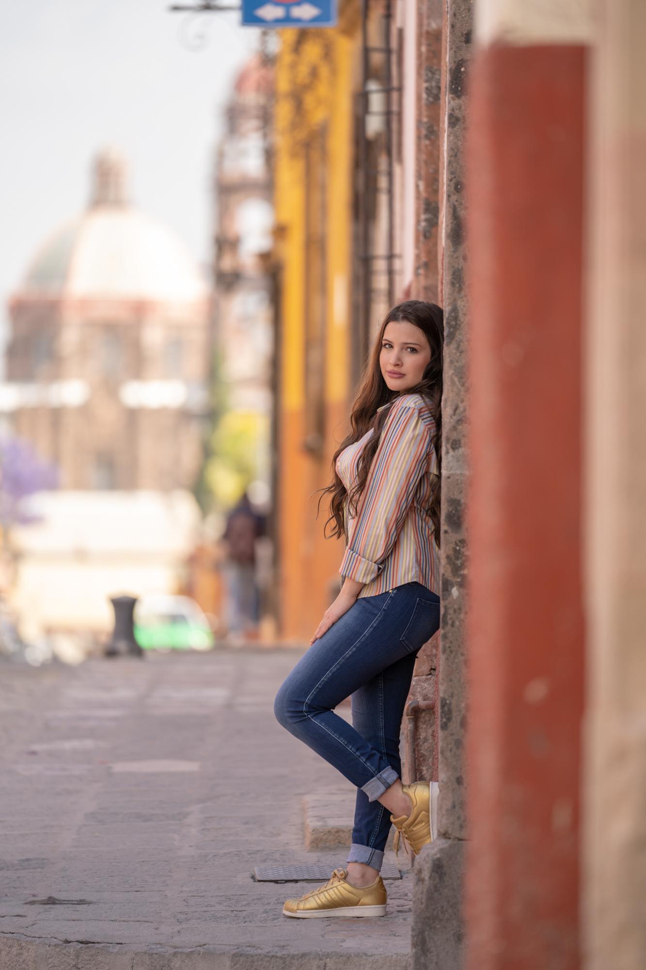 Sesion de Fotos en San Miguel de Allende con Rogelio y su Fmailia-28.jpg