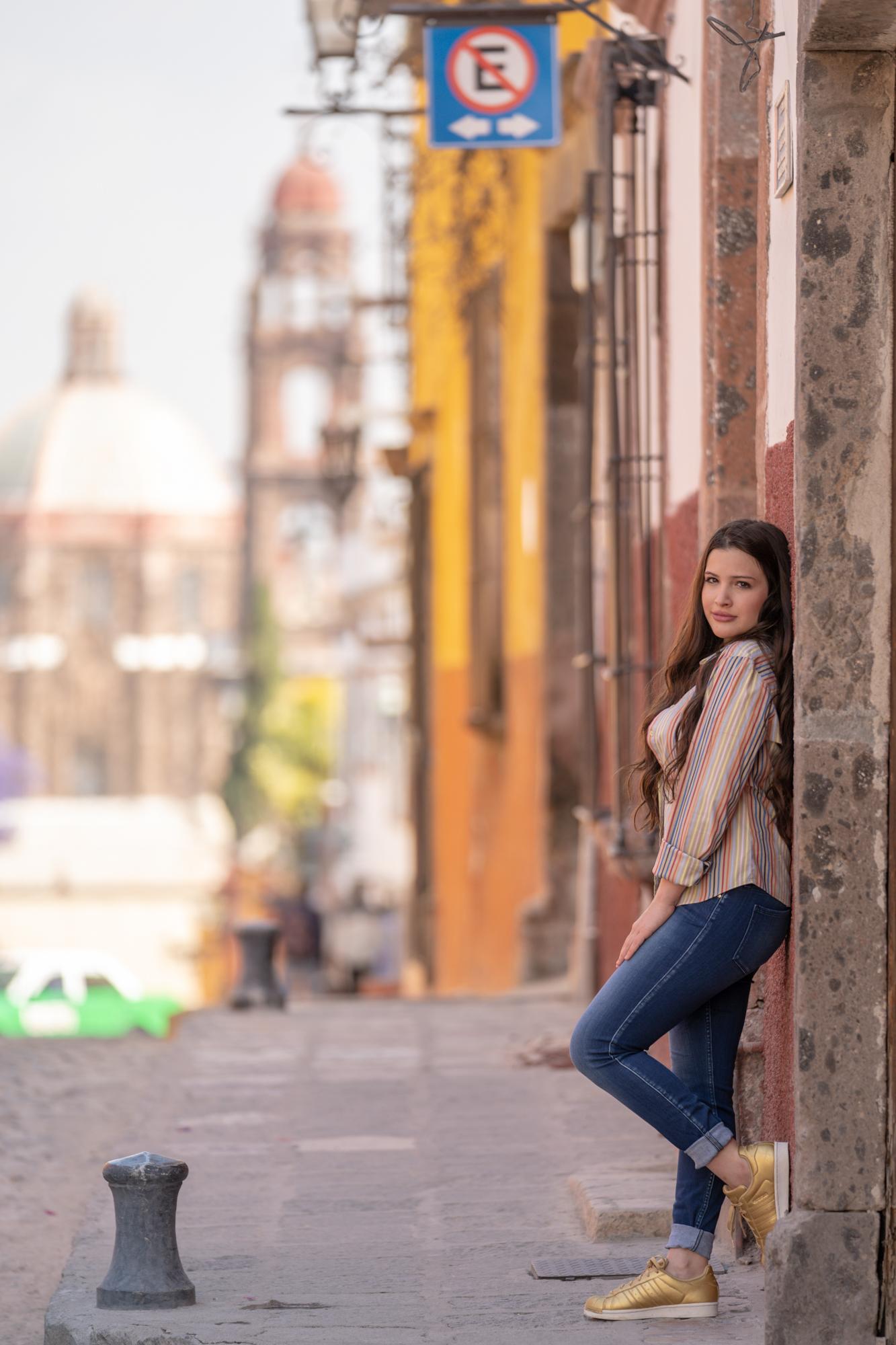 Sesion de Fotos en San Miguel de Allende con Rogelio y su Fmailia-29.jpg
