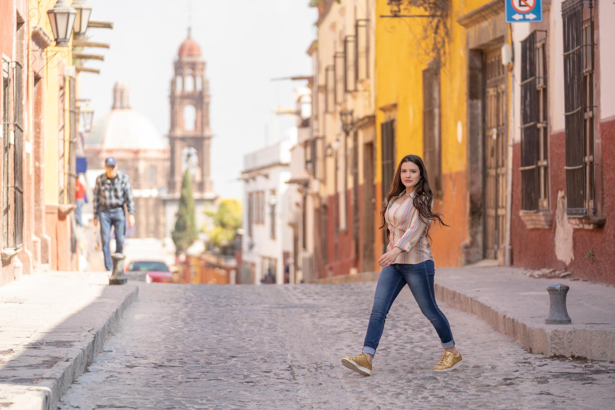 Sesion de Fotos en San Miguel de Allende con Rogelio y su Fmailia-30.jpg