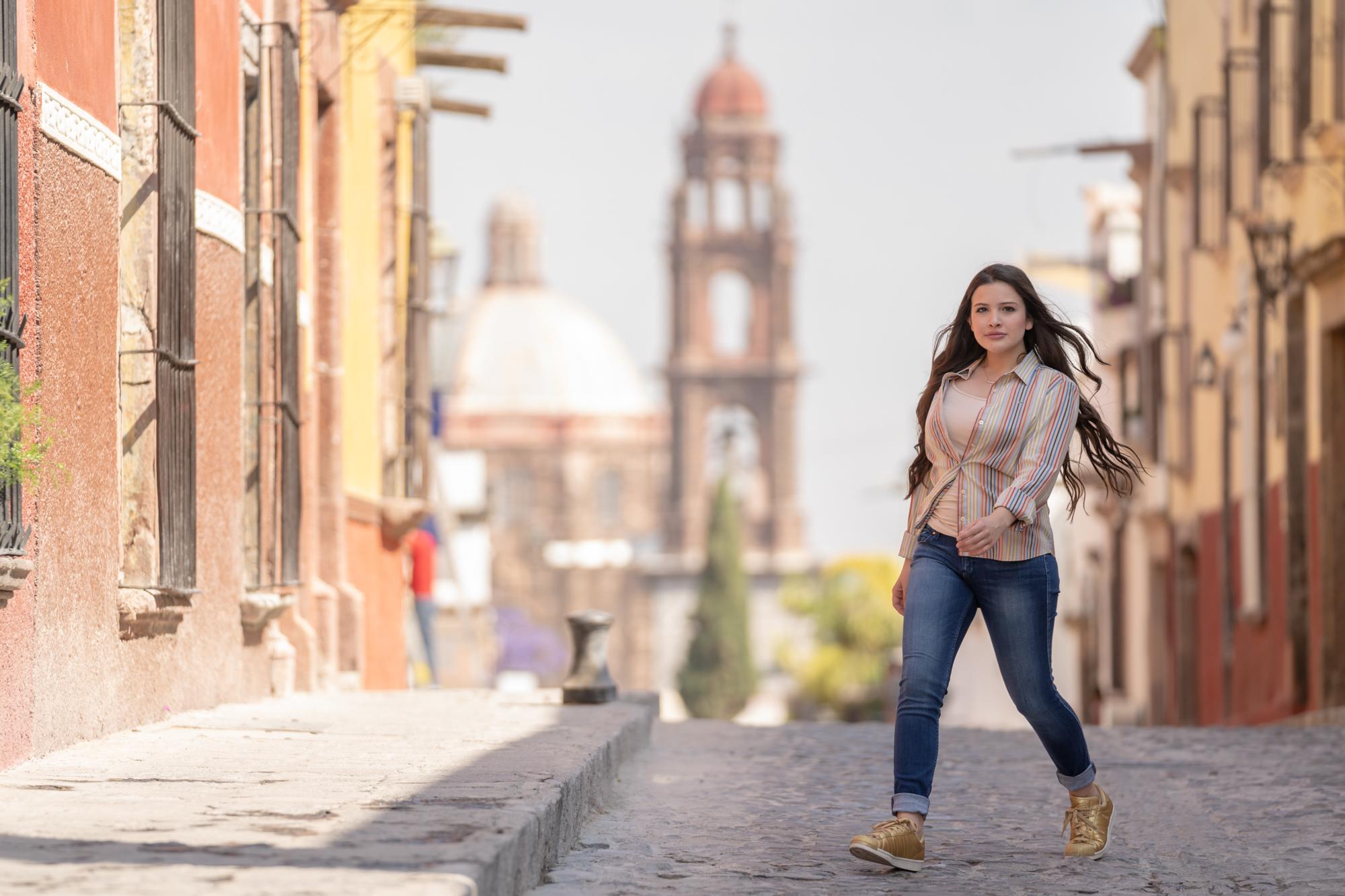 Sesion de Fotos en San Miguel de Allende con Rogelio y su Fmailia-31.jpg