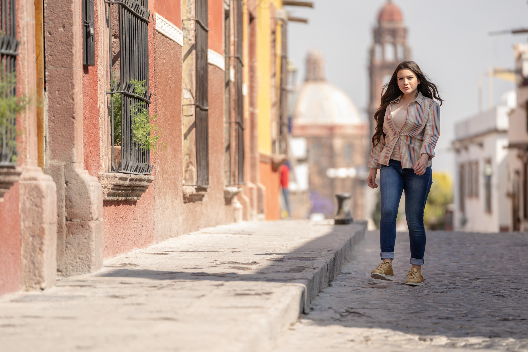 Sesion de Fotos en San Miguel de Allende con Rogelio y su Fmailia-32.jpg