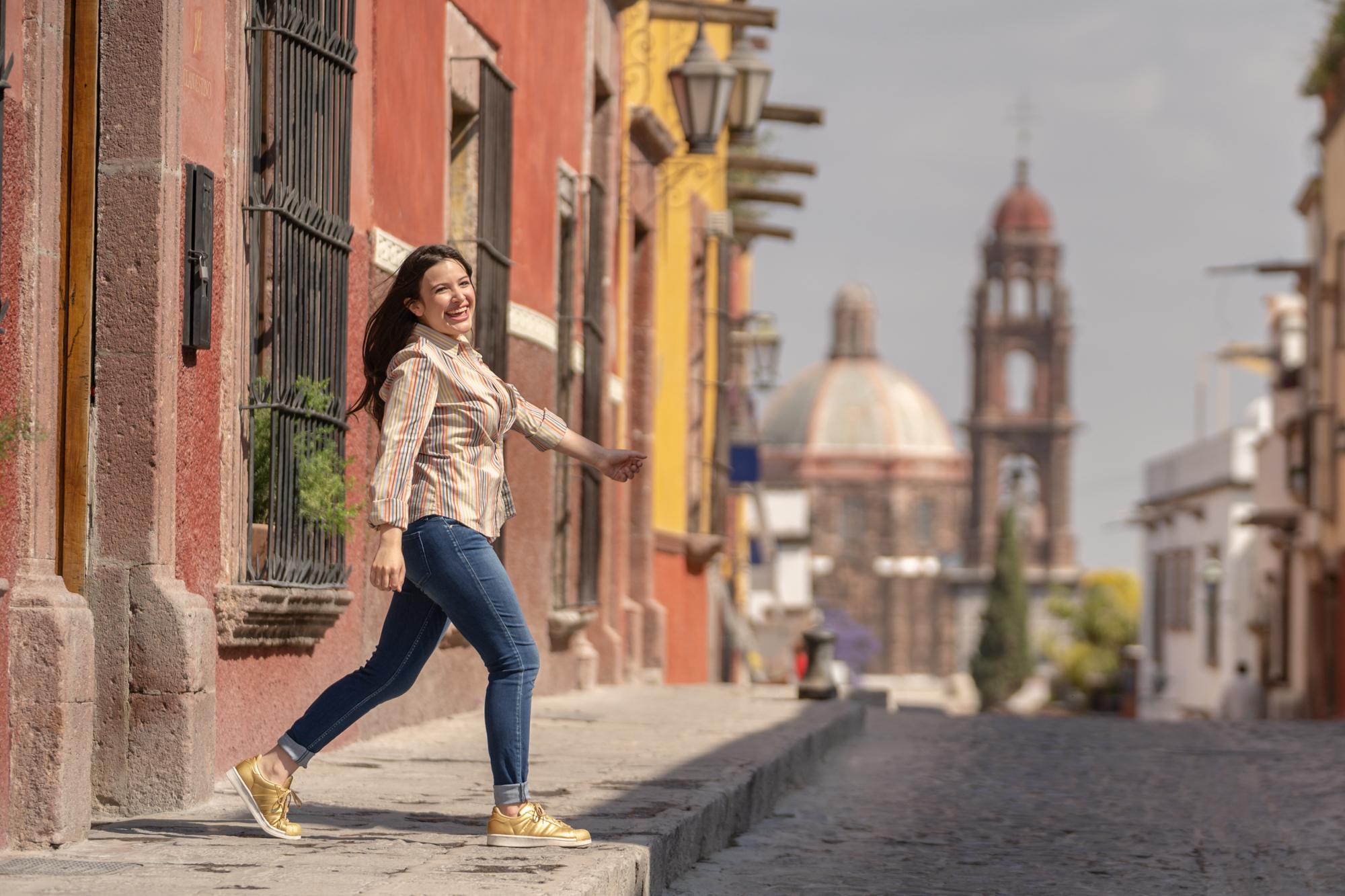 Sesion de Fotos en San Miguel de Allende con Rogelio y su Fmailia-33.jpg