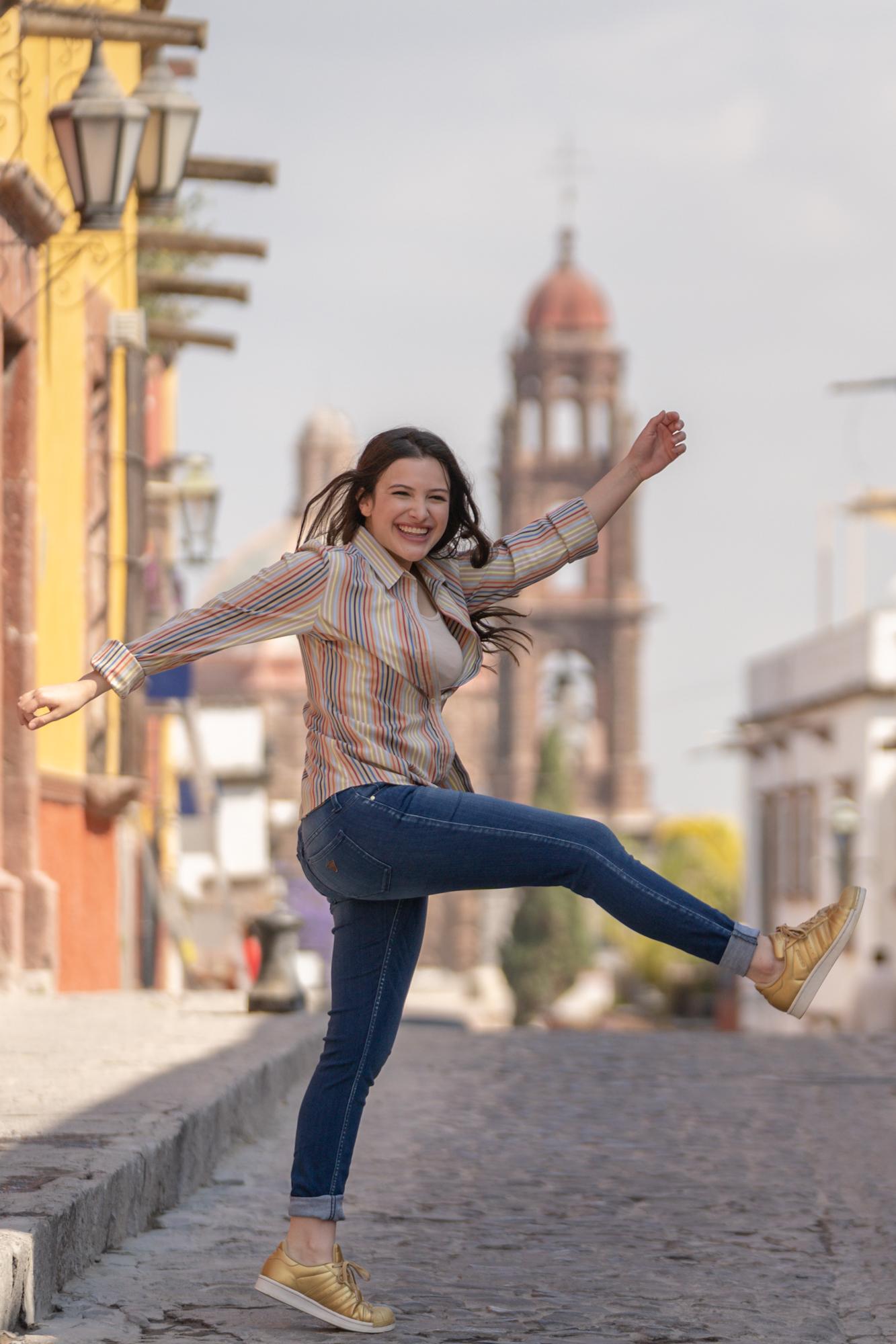 Sesion de Fotos en San Miguel de Allende con Rogelio y su Fmailia-34.jpg