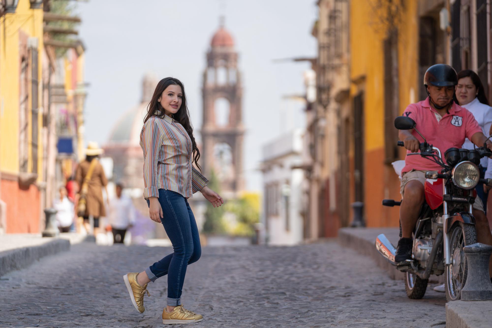 Sesion de Fotos en San Miguel de Allende con Rogelio y su Fmailia-35.jpg