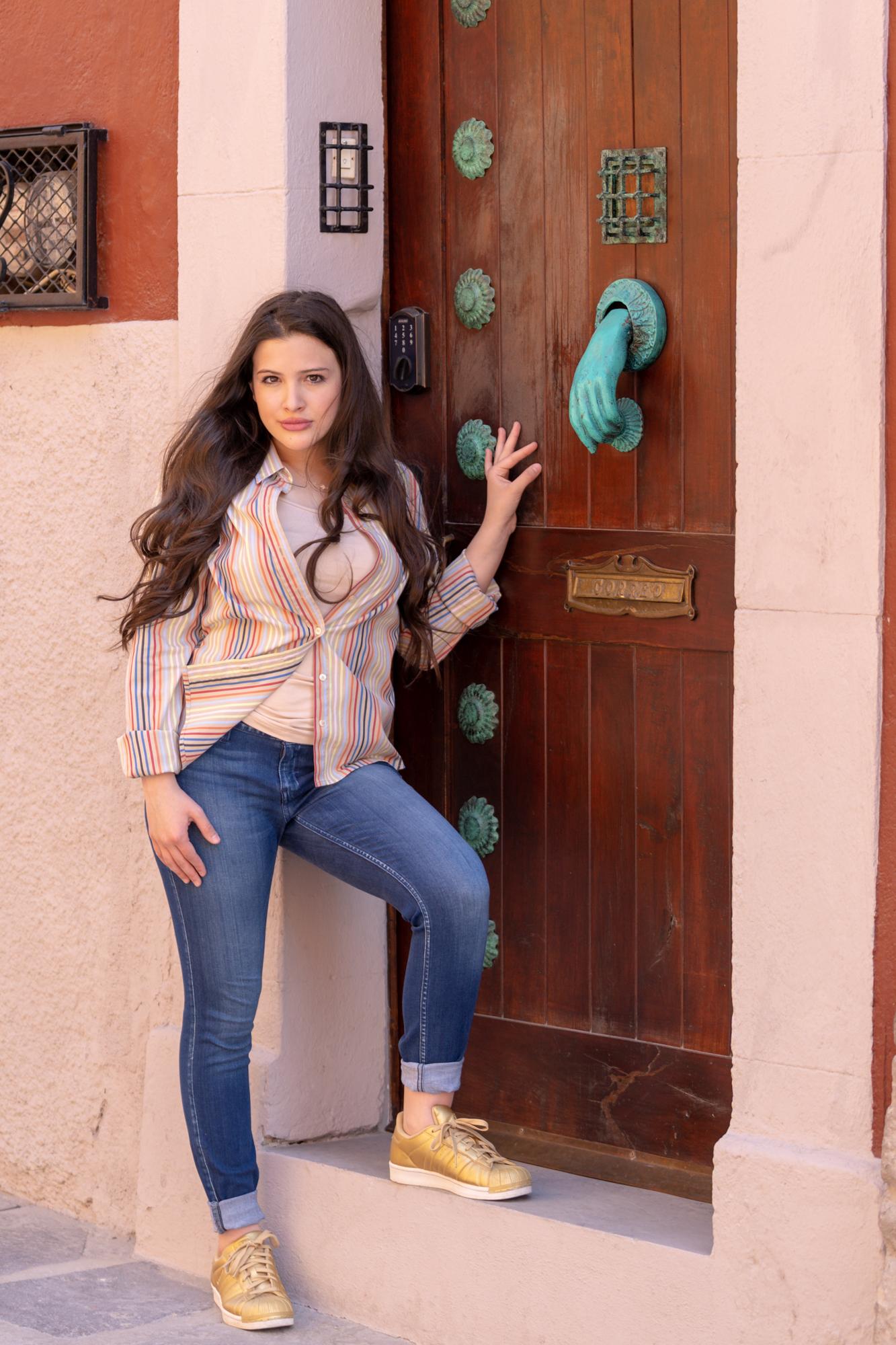 Sesion de Fotos en San Miguel de Allende con Rogelio y su Fmailia-36.jpg