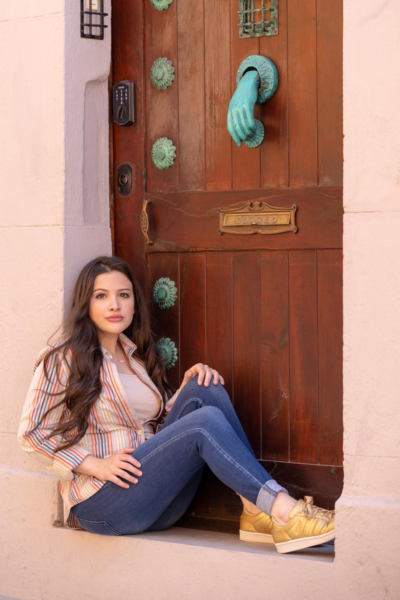 Sesion de Fotos en San Miguel de Allende con Rogelio y su Fmailia-38.jpg