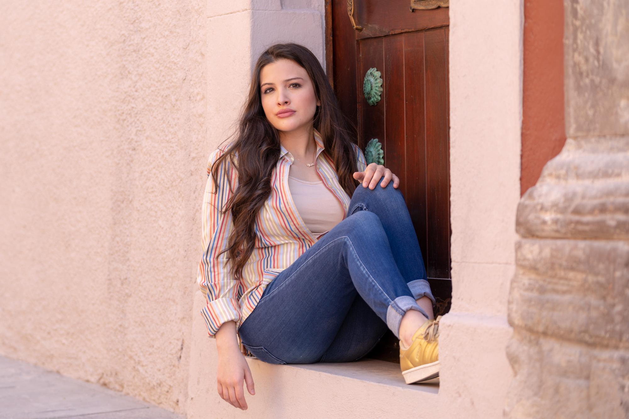 Sesion de Fotos en San Miguel de Allende con Rogelio y su Fmailia-39.jpg