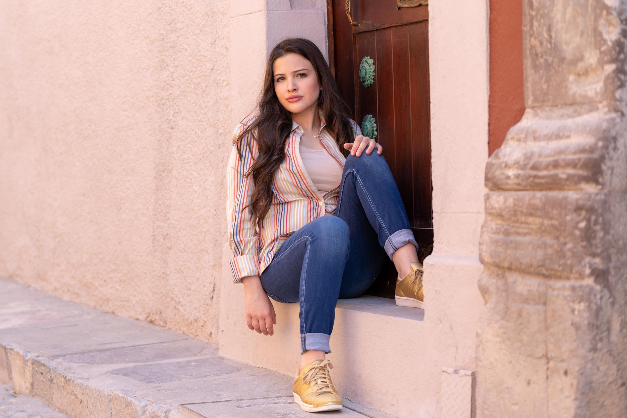 Sesion de Fotos en San Miguel de Allende con Rogelio y su Fmailia-40.jpg