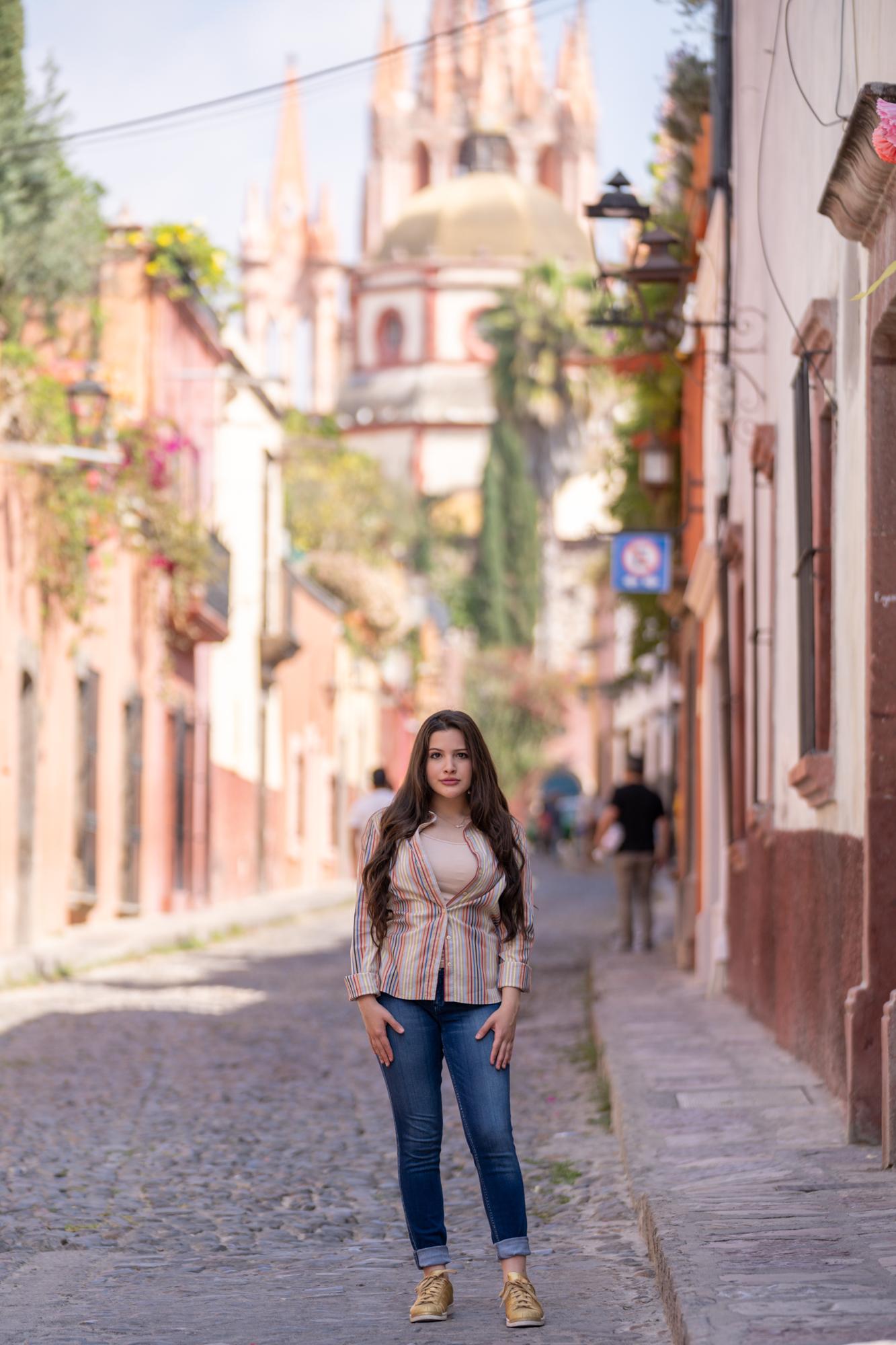 Sesion de Fotos en San Miguel de Allende con Rogelio y su Fmailia-41.jpg