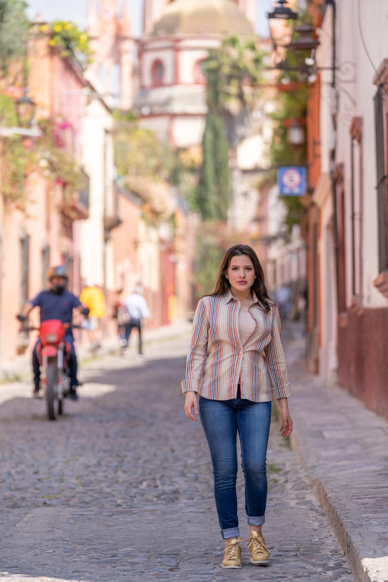 Sesion de Fotos en San Miguel de Allende con Rogelio y su Fmailia-42.jpg