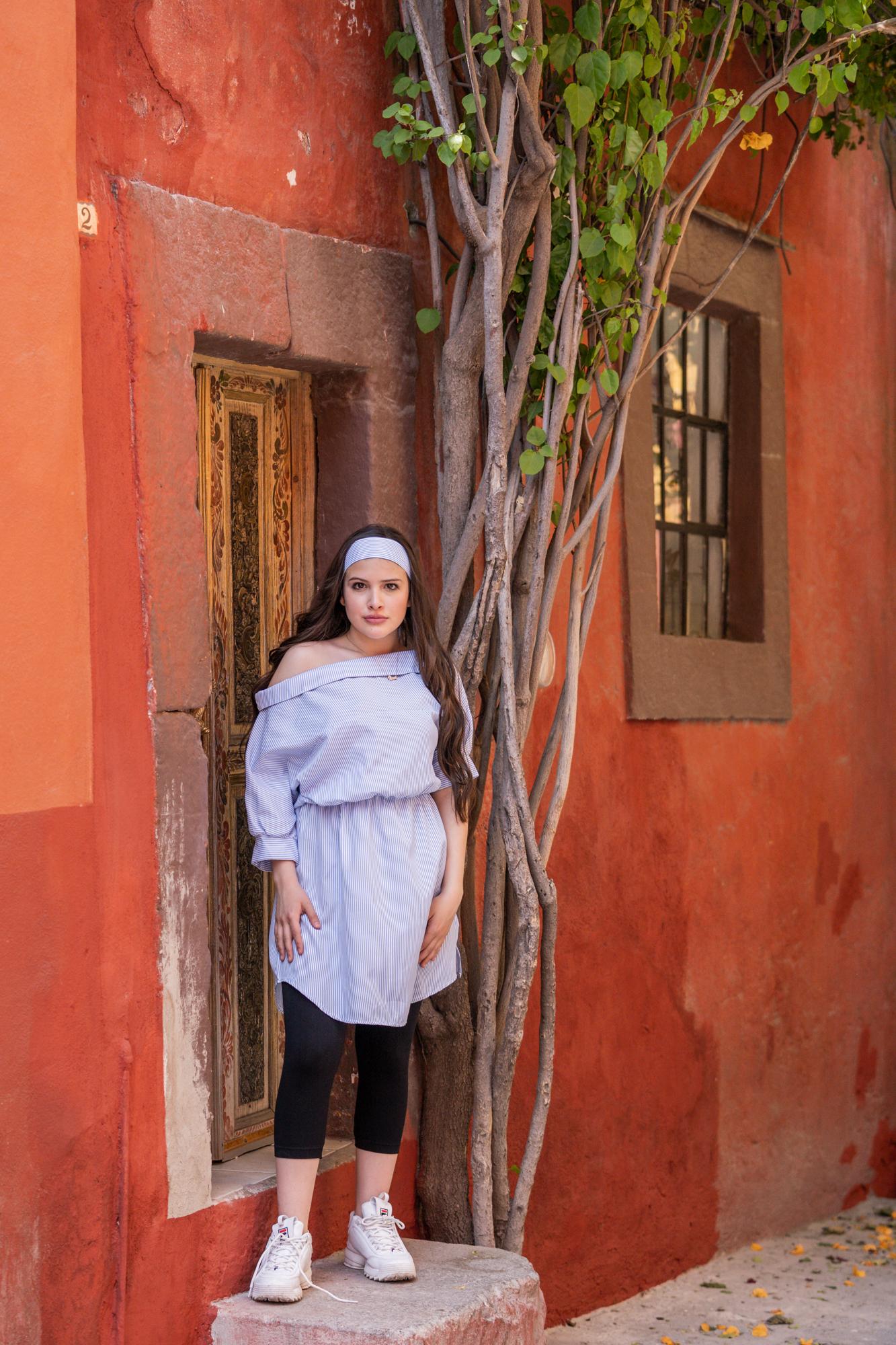 Sesion de Fotos en San Miguel de Allende con Rogelio y su Fmailia-44.jpg