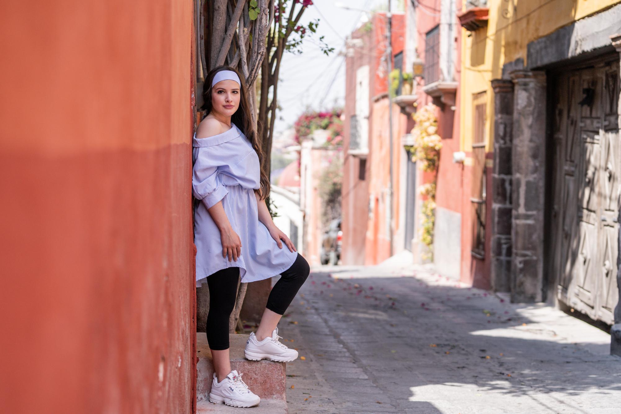 Sesion de Fotos en San Miguel de Allende con Rogelio y su Fmailia-46.jpg