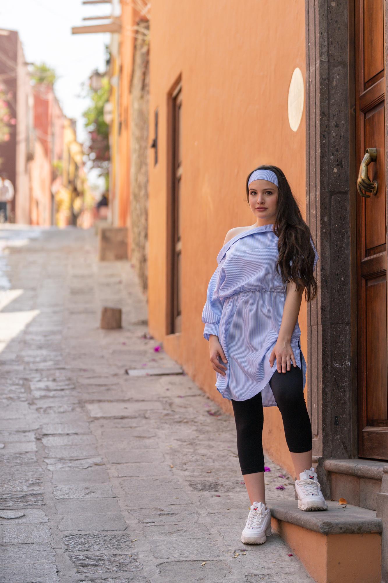 Sesion de Fotos en San Miguel de Allende con Rogelio y su Fmailia-51.jpg