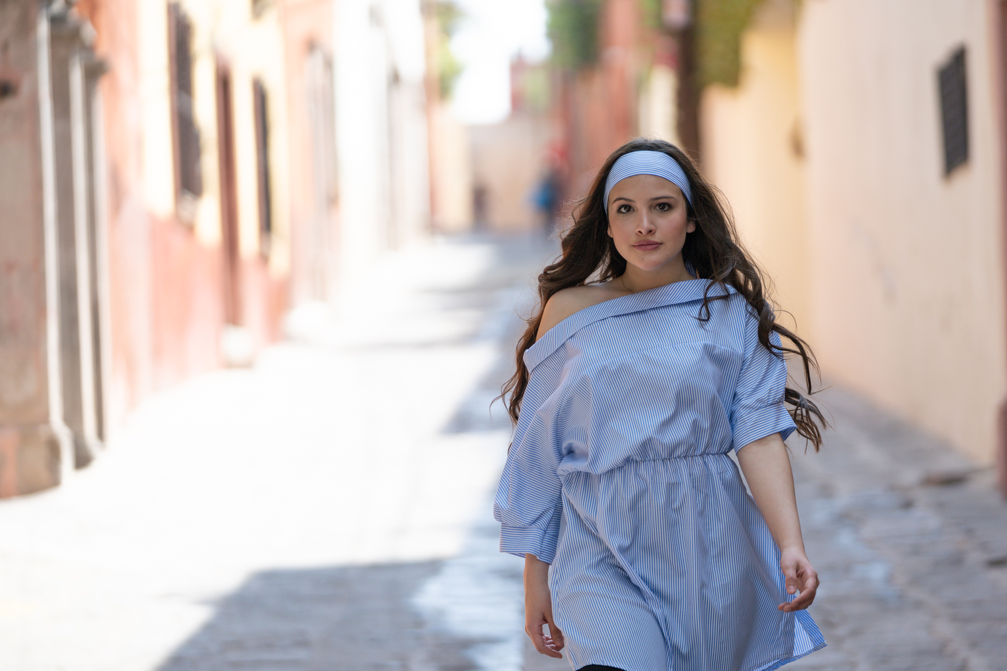 Sesion de Fotos en San Miguel de Allende con Rogelio y su Fmailia-53.jpg