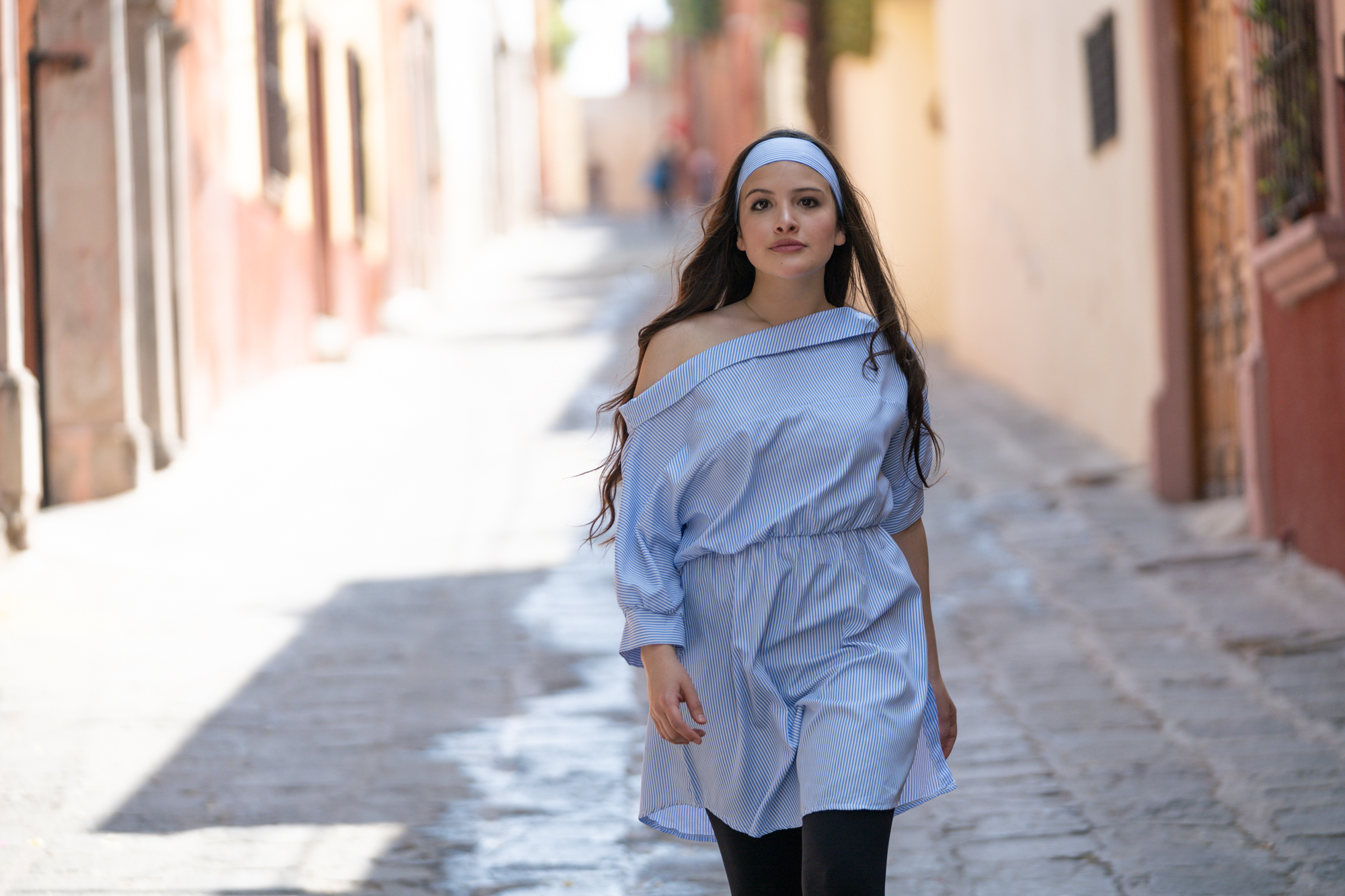 Sesion de Fotos en San Miguel de Allende con Rogelio y su Fmailia-54.jpg
