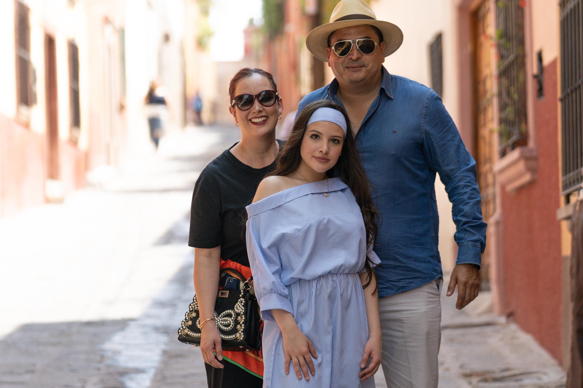 Sesion de Fotos en San Miguel de Allende con Rogelio y su Fmailia-57.jpg