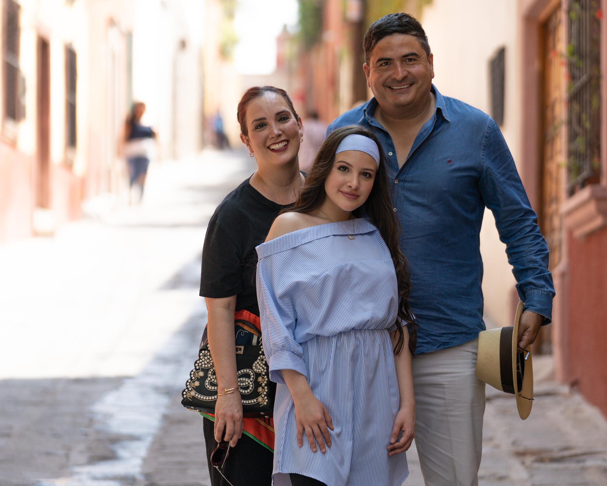 Sesion de Fotos en San Miguel de Allende con Rogelio y su Fmailia-58.jpg