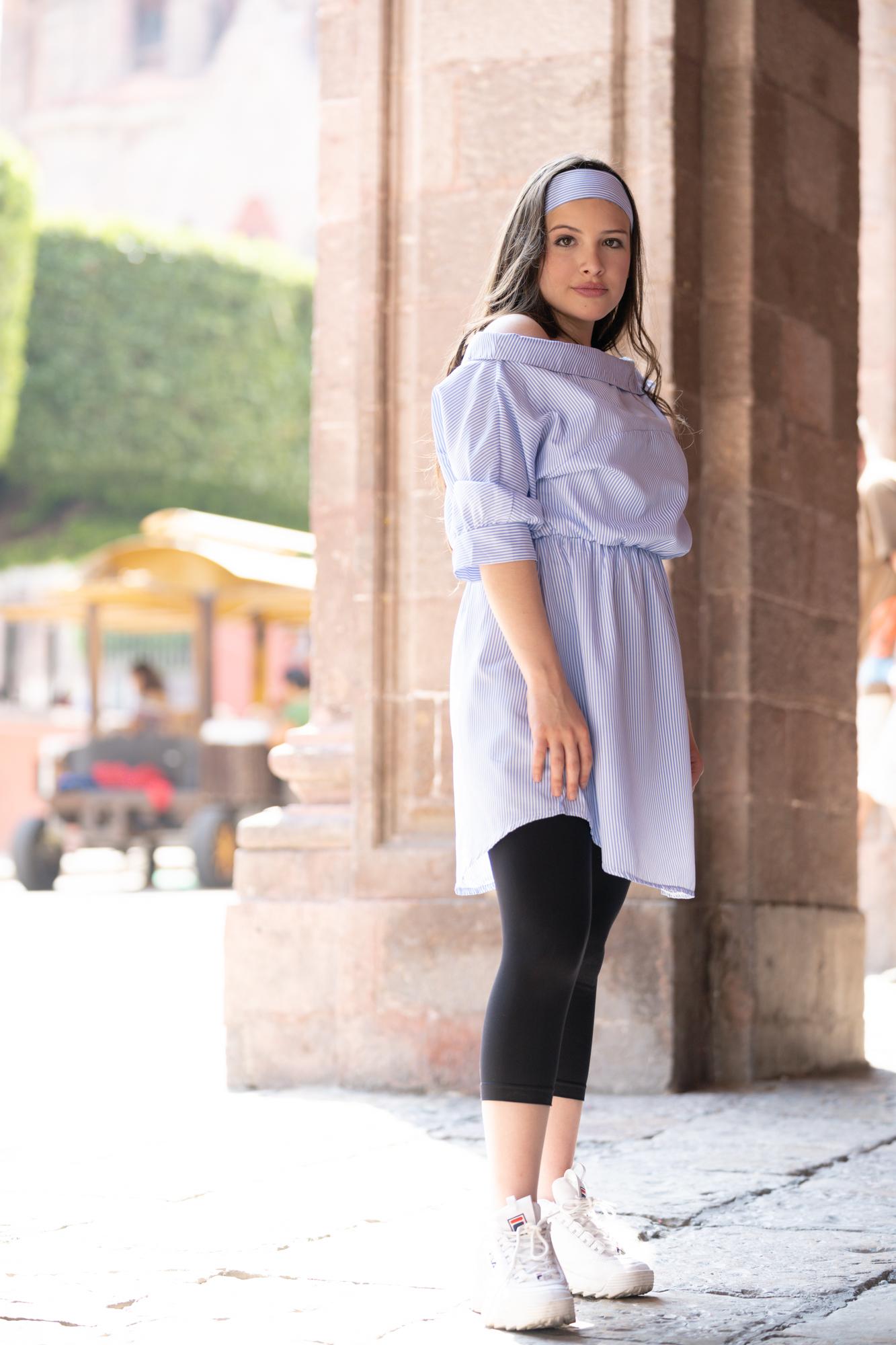 Sesion de Fotos en San Miguel de Allende con Rogelio y su Fmailia-63.jpg