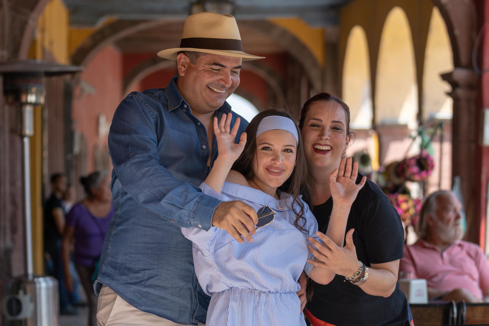 Sesion de Fotos en San Miguel de Allende con Rogelio y su Fmailia-62.jpg