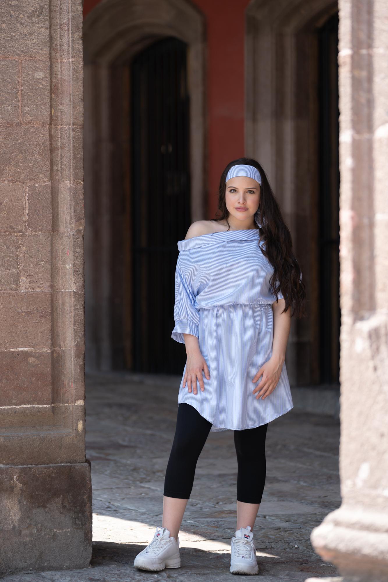 Sesion de Fotos en San Miguel de Allende con Rogelio y su Fmailia-64.jpg