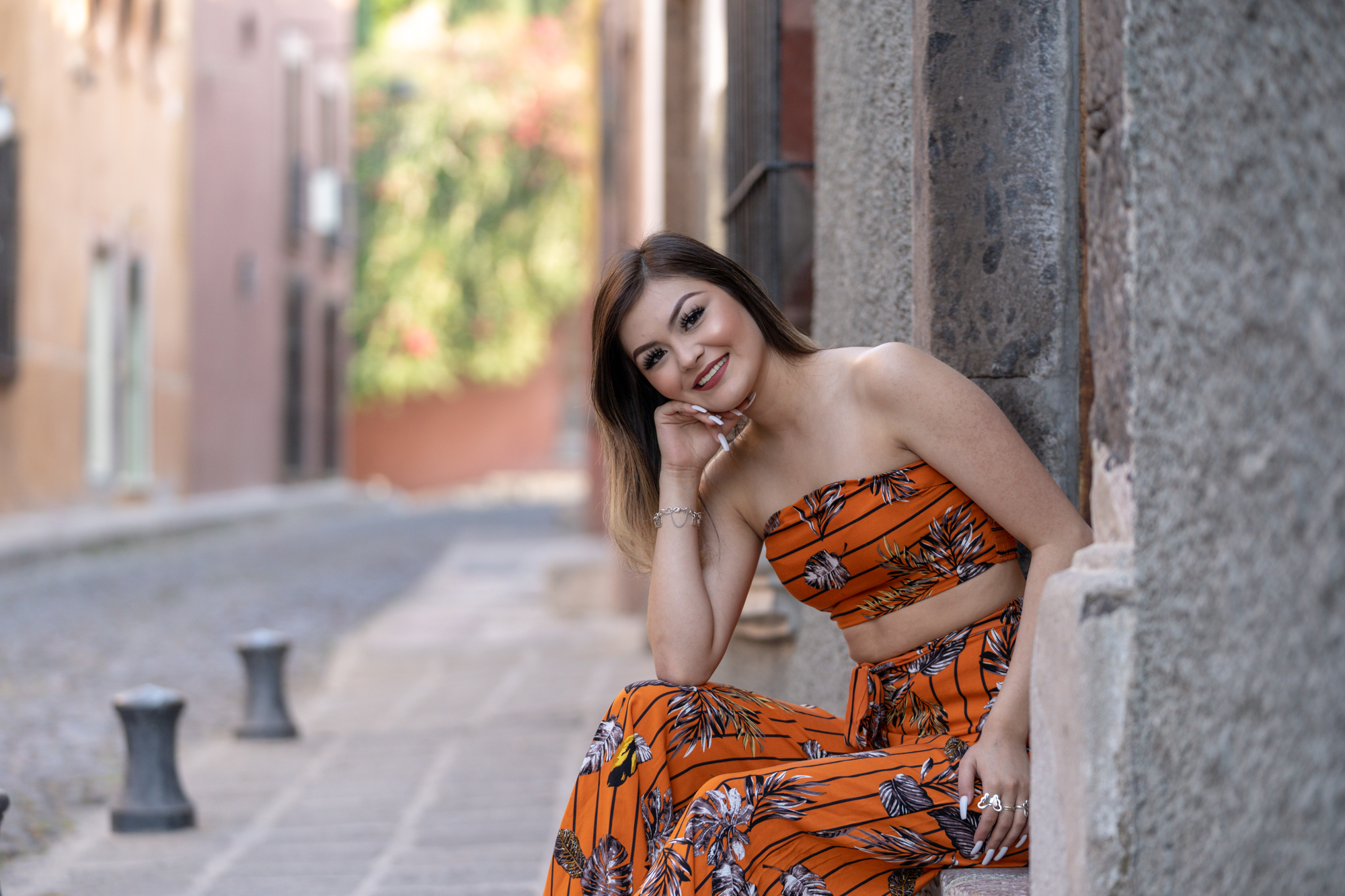 Sesion de Fotos en San Miguel de Allende con Rogelio y su Fmailia-3.jpg