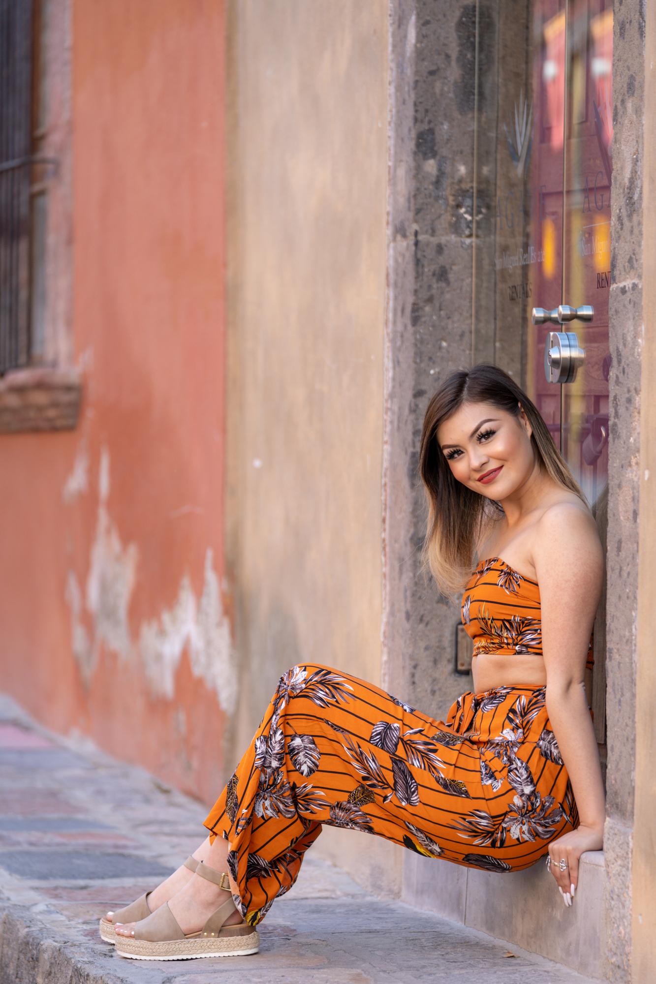 Sesion de Fotos en San Miguel de Allende con Rogelio y su Fmailia-11.jpg