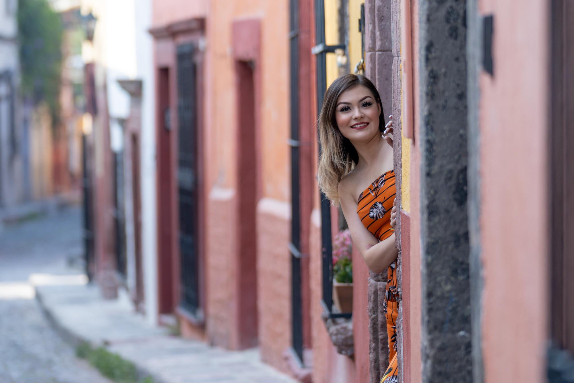 Sesion de Fotos en San Miguel de Allende con Rogelio y su Fmailia-14.jpg