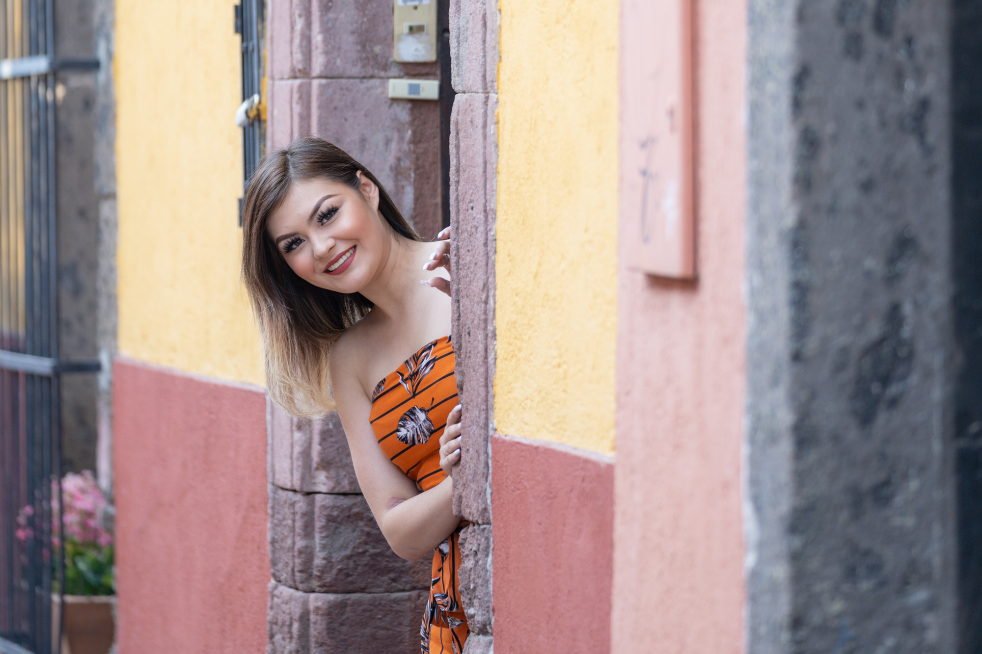 Sesion de Fotos en San Miguel de Allende con Rogelio y su Fmailia-13.jpg